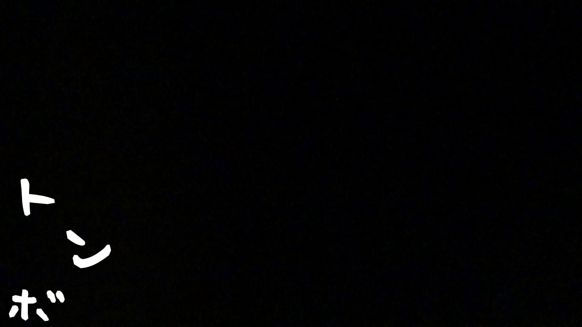 【31位 2016】リアル盗撮 オナニー有り!S級美女女子大生の私生活3 高画質  54PIX 41