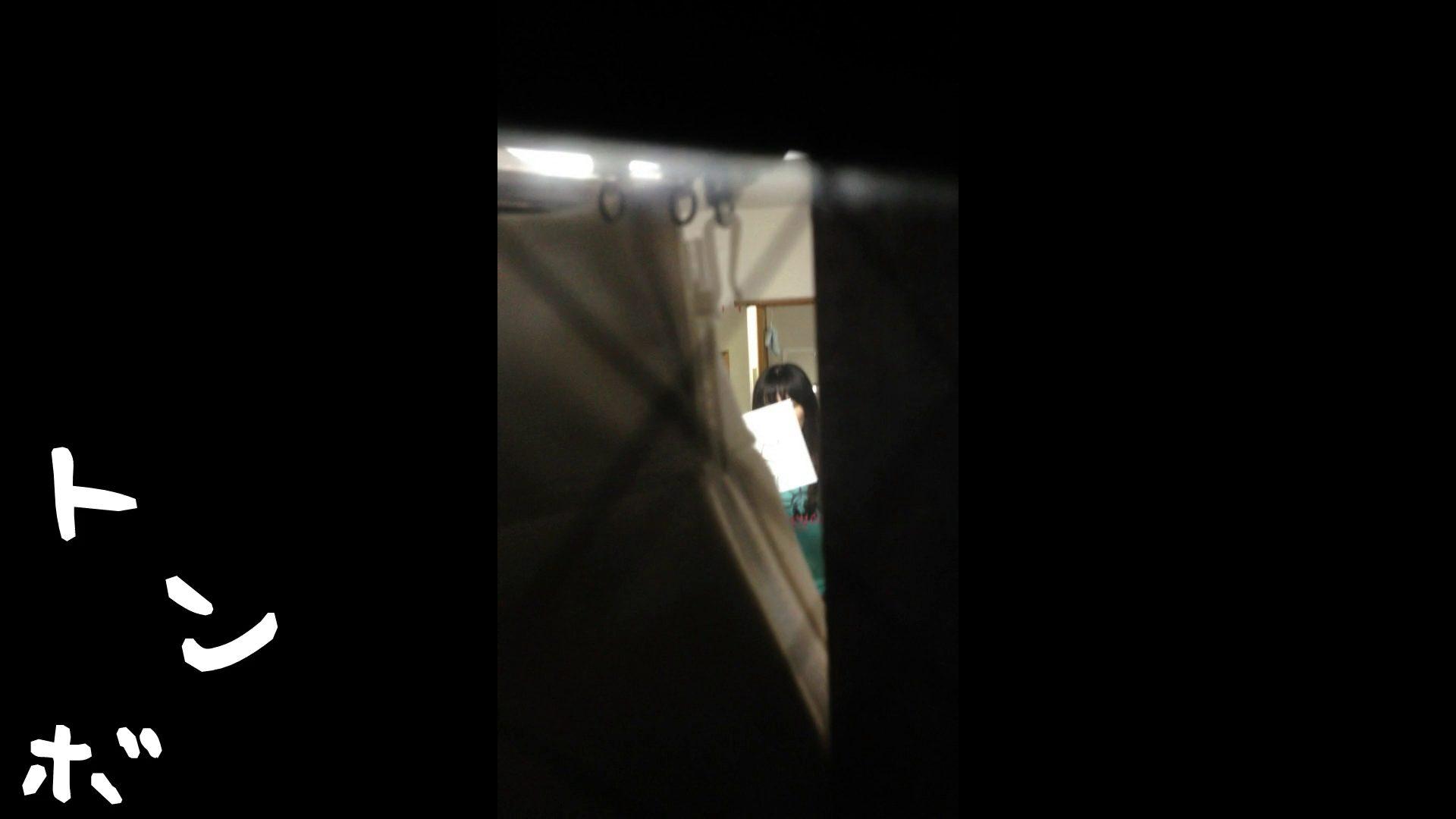 【リアル盗撮】元ジュディマリのYIUKI似 某歌手丸秘ヌード シャワー室  72PIX 1