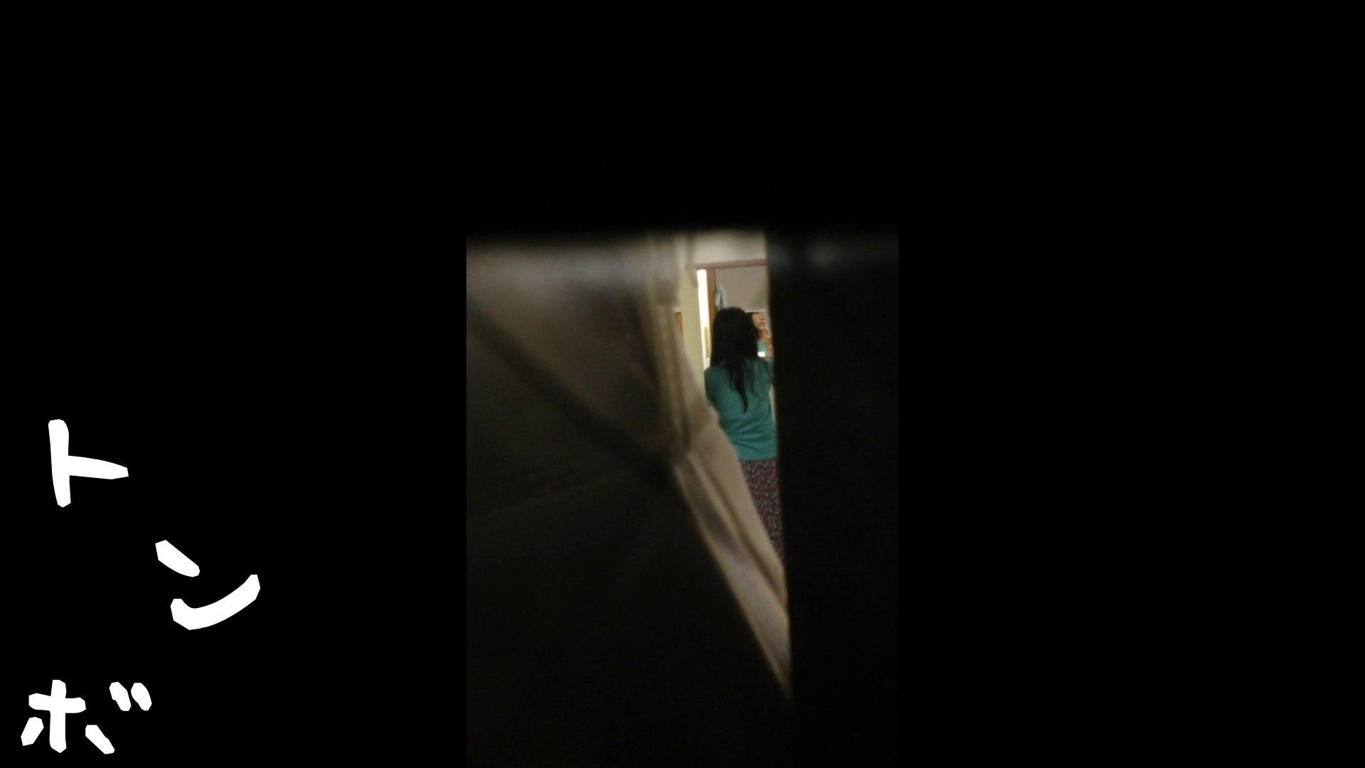 【リアル盗撮】元ジュディマリのYIUKI似 某歌手丸秘ヌード シャワー室  72PIX 3