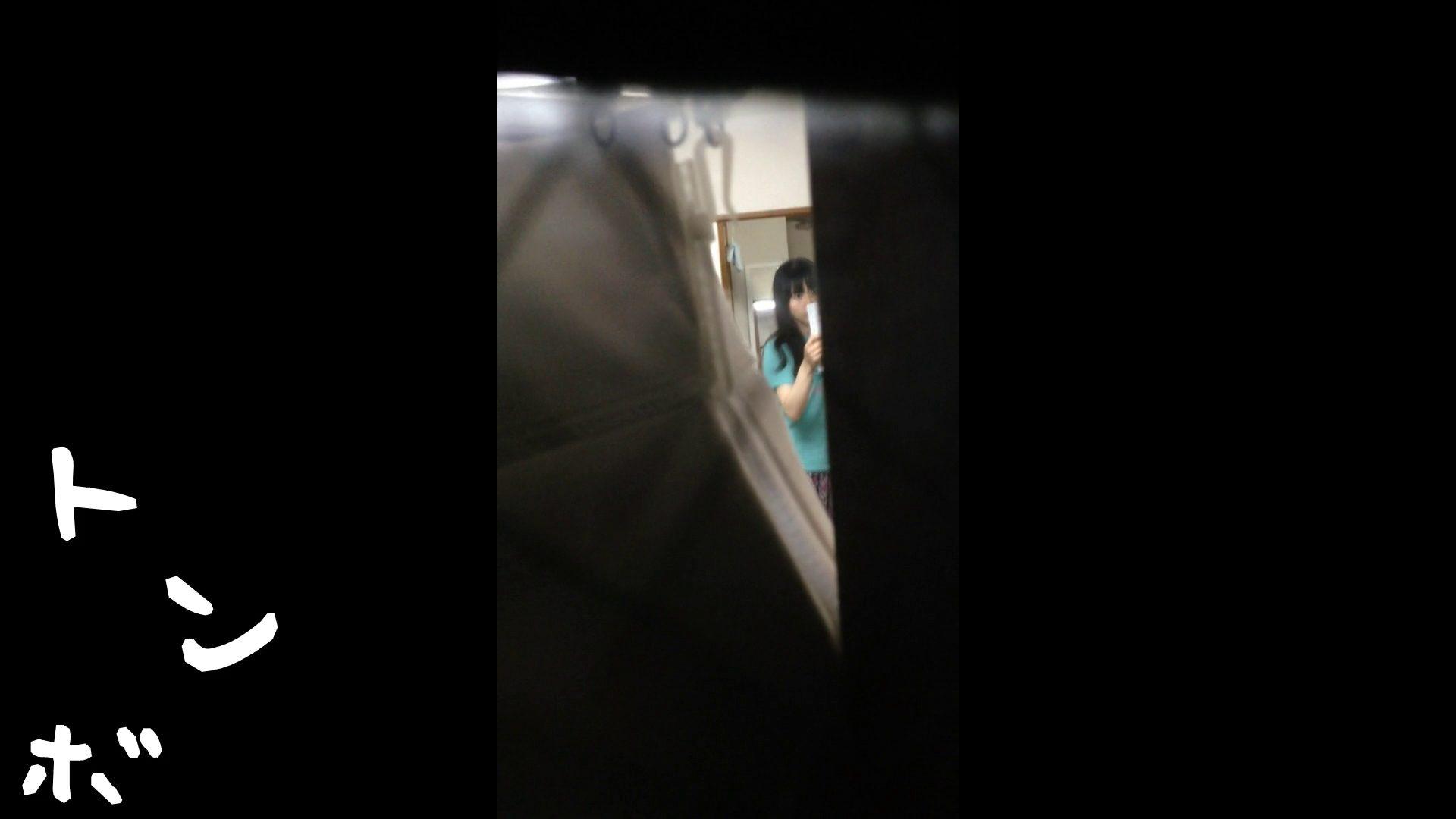 【リアル盗撮】元ジュディマリのYIUKI似 某歌手丸秘ヌード シャワー室  72PIX 4