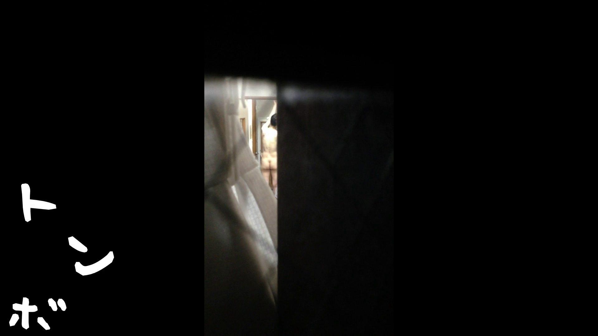 【リアル盗撮】元ジュディマリのYIUKI似 某歌手丸秘ヌード シャワー室  72PIX 6