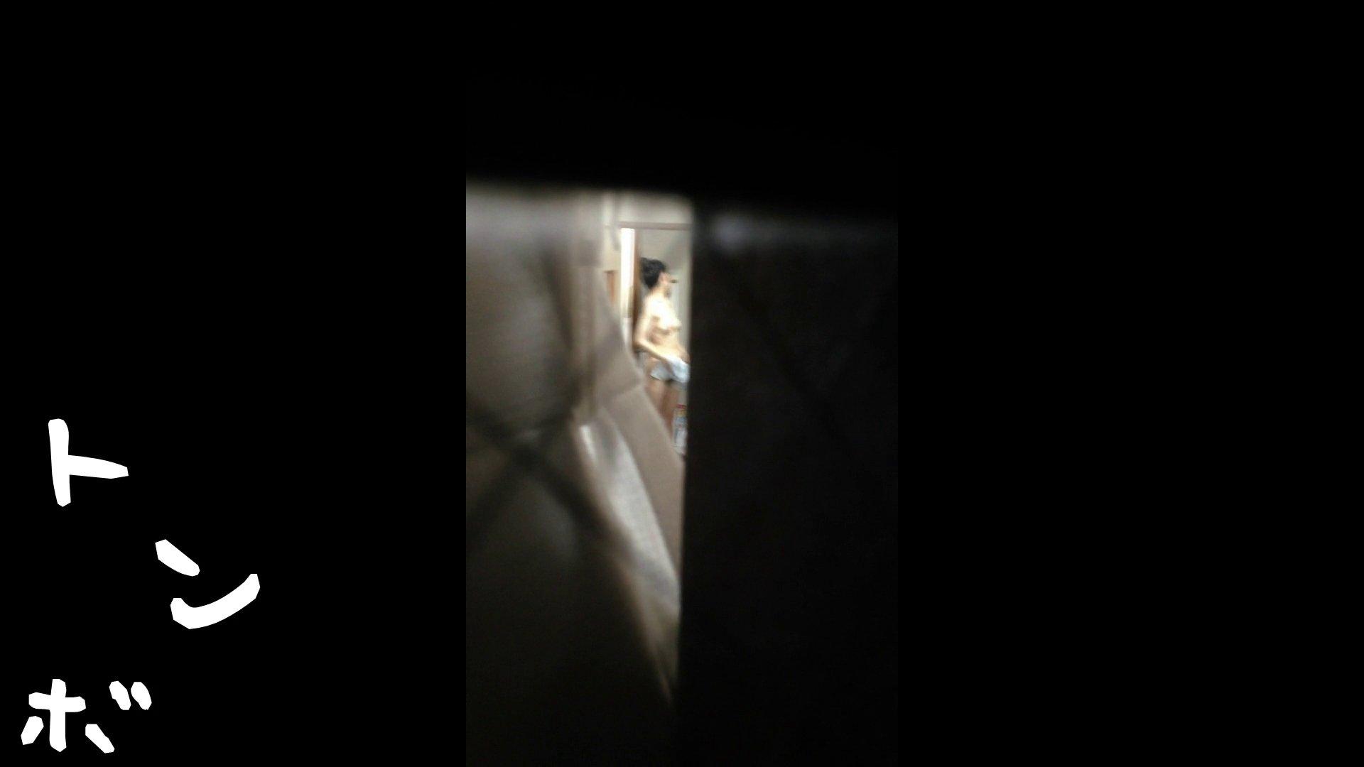 【リアル盗撮】元ジュディマリのYIUKI似 某歌手丸秘ヌード シャワー室  72PIX 8