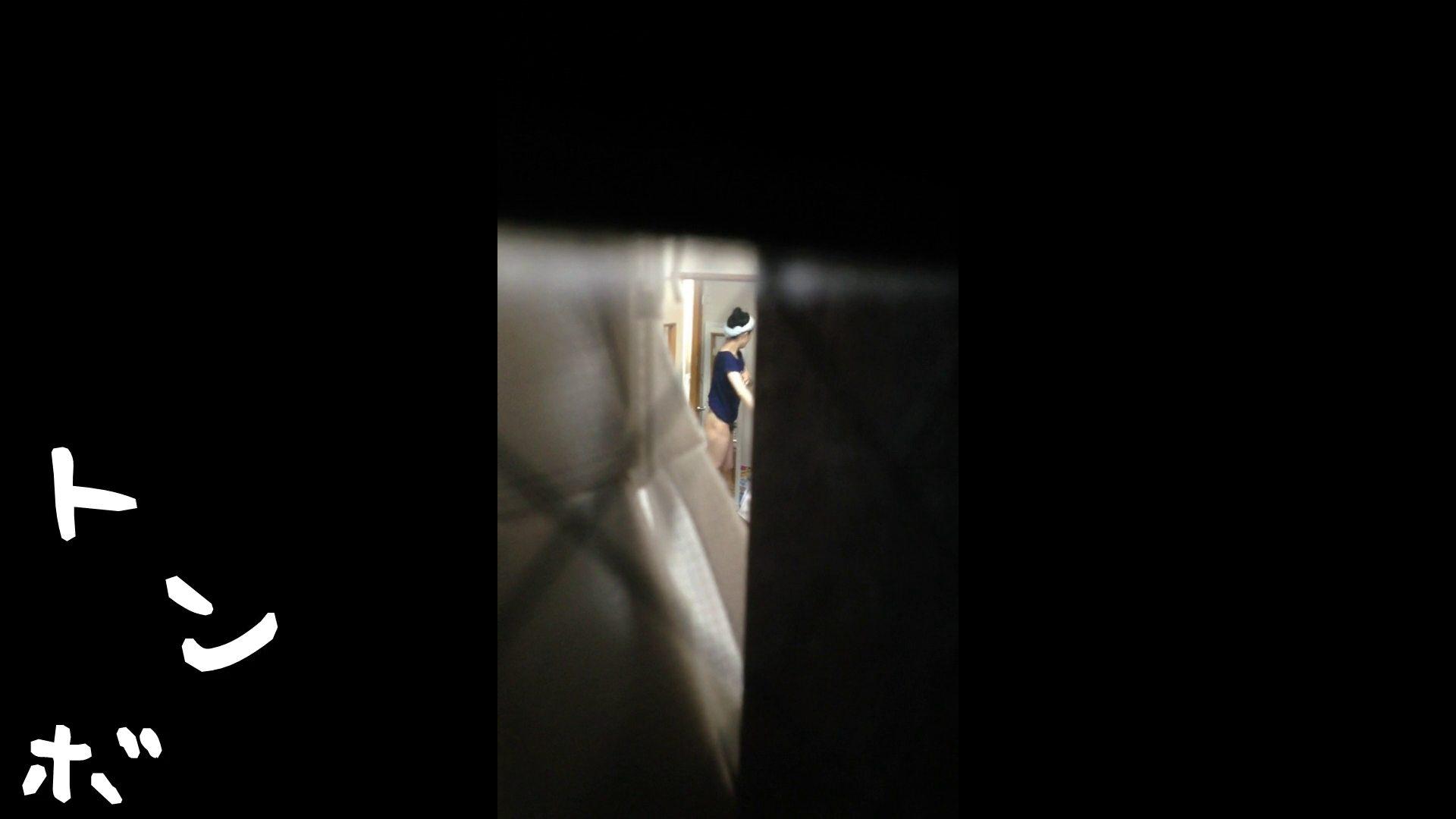 【リアル盗撮】元ジュディマリのYIUKI似 某歌手丸秘ヌード シャワー室  72PIX 14