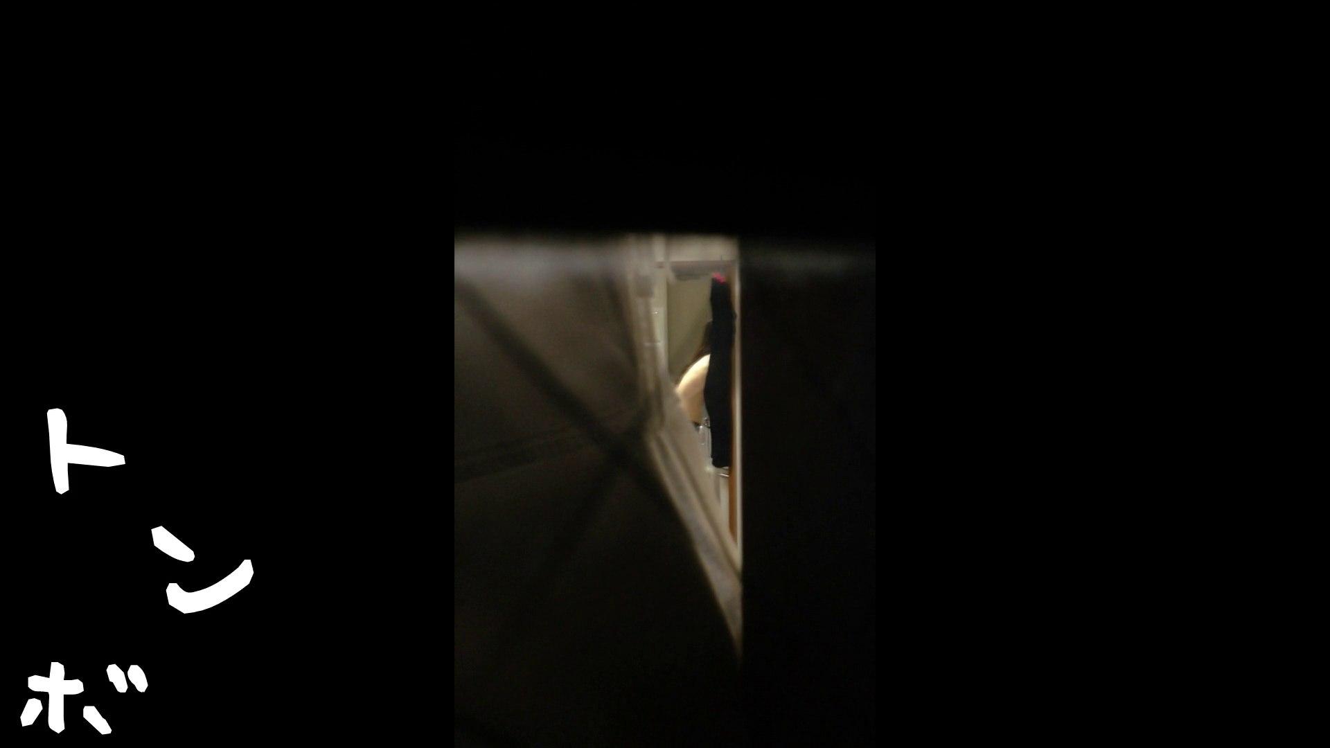 【リアル盗撮】元ジュディマリのYIUKI似 某歌手丸秘ヌード シャワー室  72PIX 20
