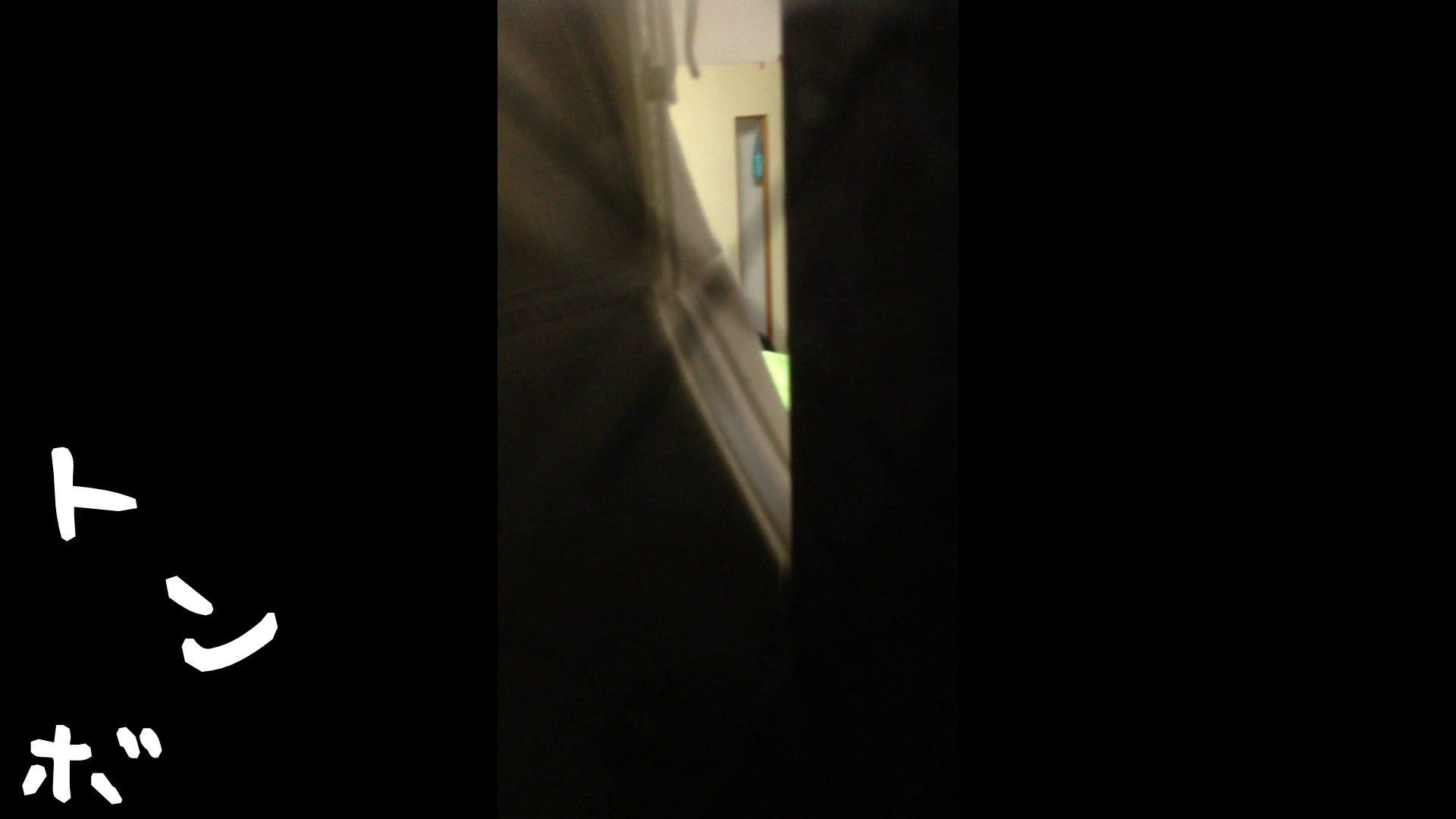 【リアル盗撮】元ジュディマリのYIUKI似 某歌手丸秘ヌード シャワー室  72PIX 25