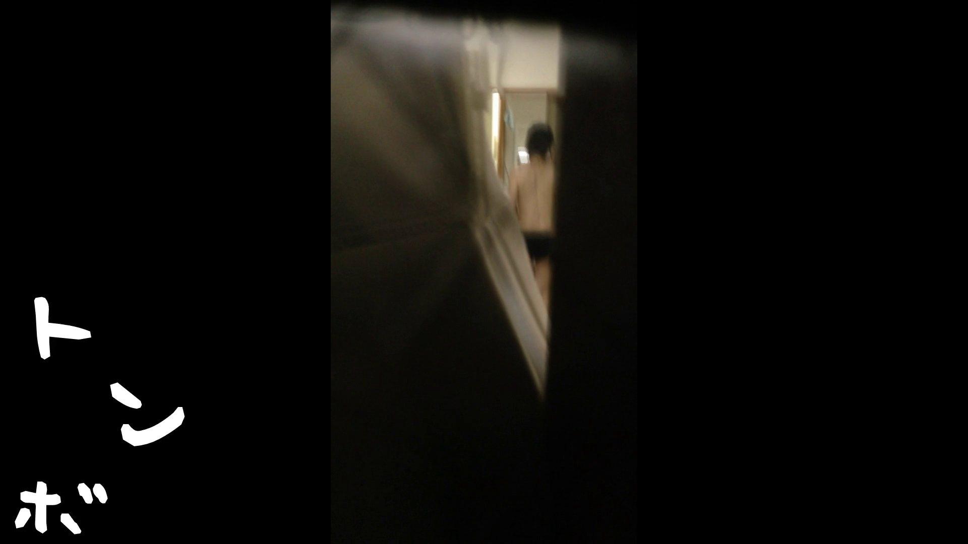 【リアル盗撮】元ジュディマリのYIUKI似 某歌手丸秘ヌード シャワー室  72PIX 27