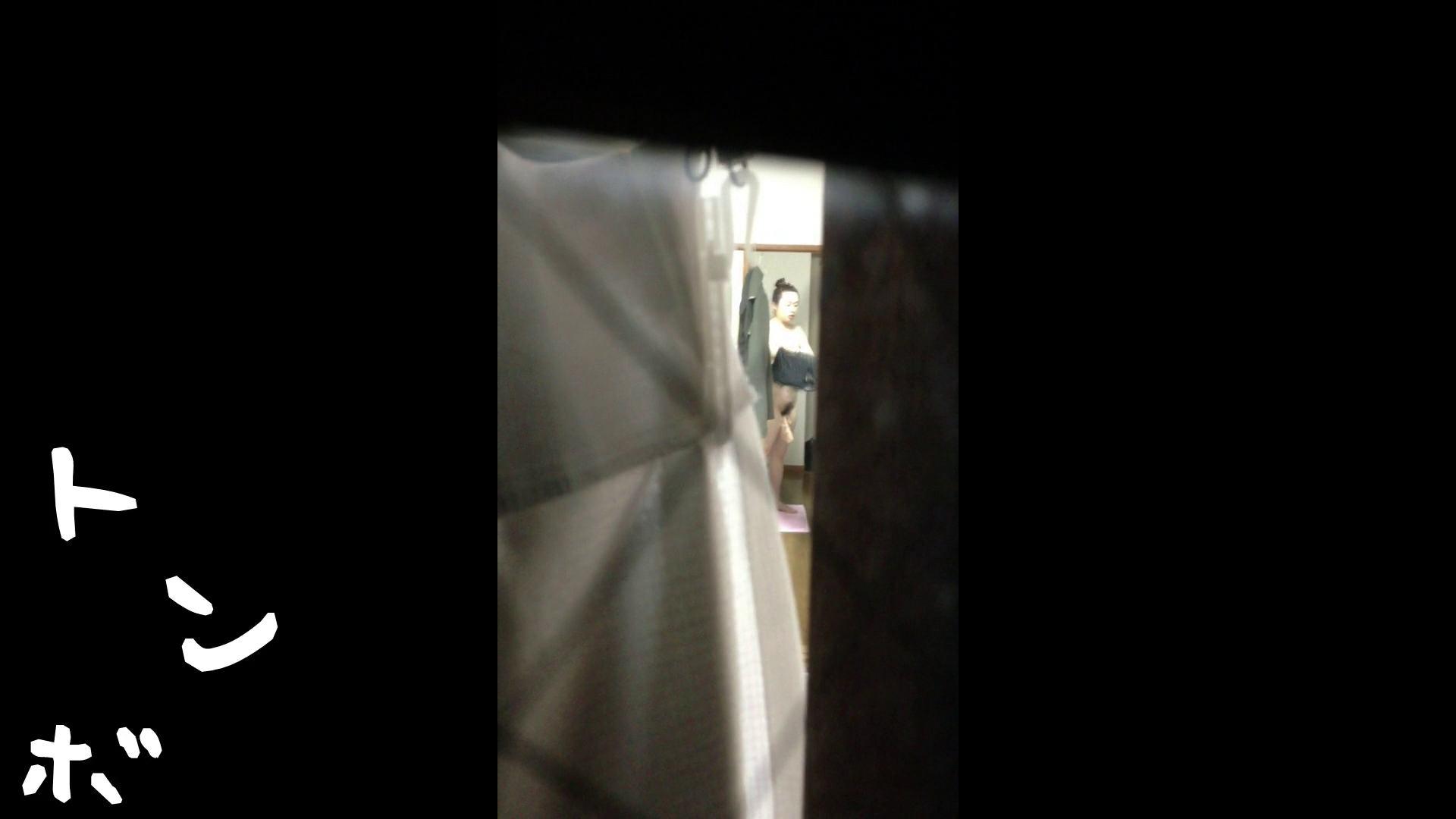 【リアル盗撮】元ジュディマリのYIUKI似 某歌手丸秘ヌード シャワー室  72PIX 44