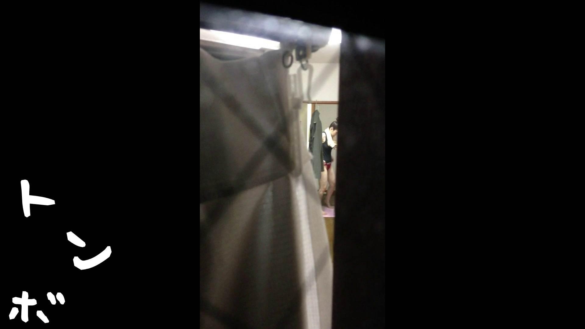【リアル盗撮】元ジュディマリのYIUKI似 某歌手丸秘ヌード シャワー室  72PIX 48