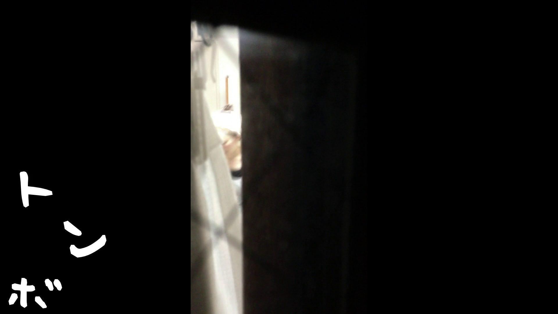 【リアル盗撮】元ジュディマリのYIUKI似 某歌手丸秘ヌード シャワー室  72PIX 52
