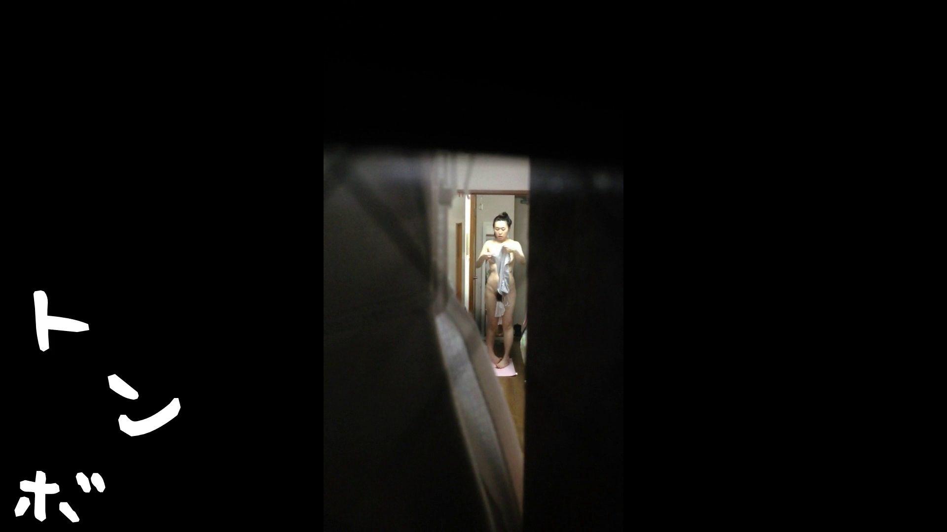 【リアル盗撮】元ジュディマリのYIUKI似 某歌手丸秘ヌード シャワー室  72PIX 61