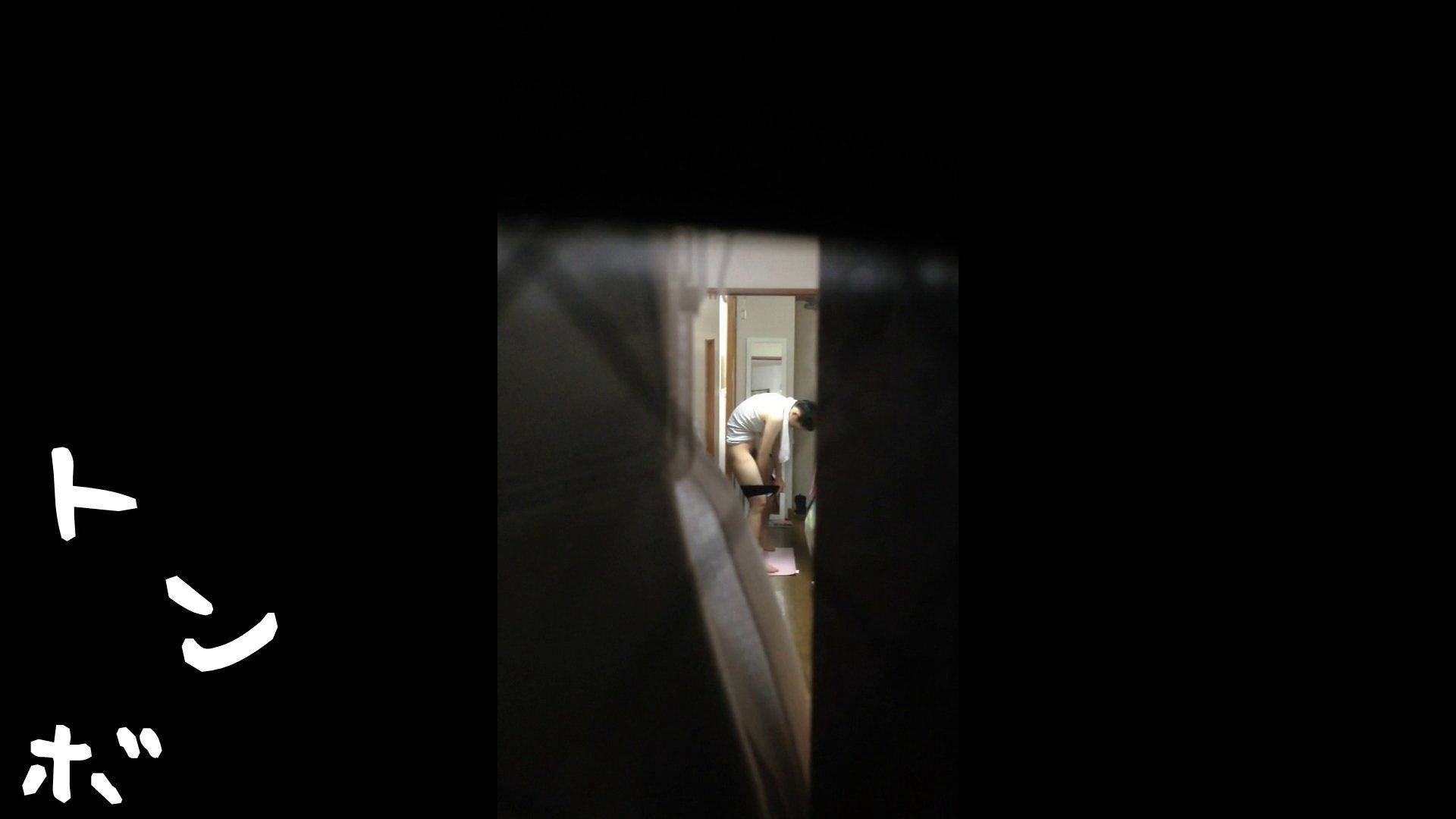 【リアル盗撮】元ジュディマリのYIUKI似 某歌手丸秘ヌード シャワー室  72PIX 66