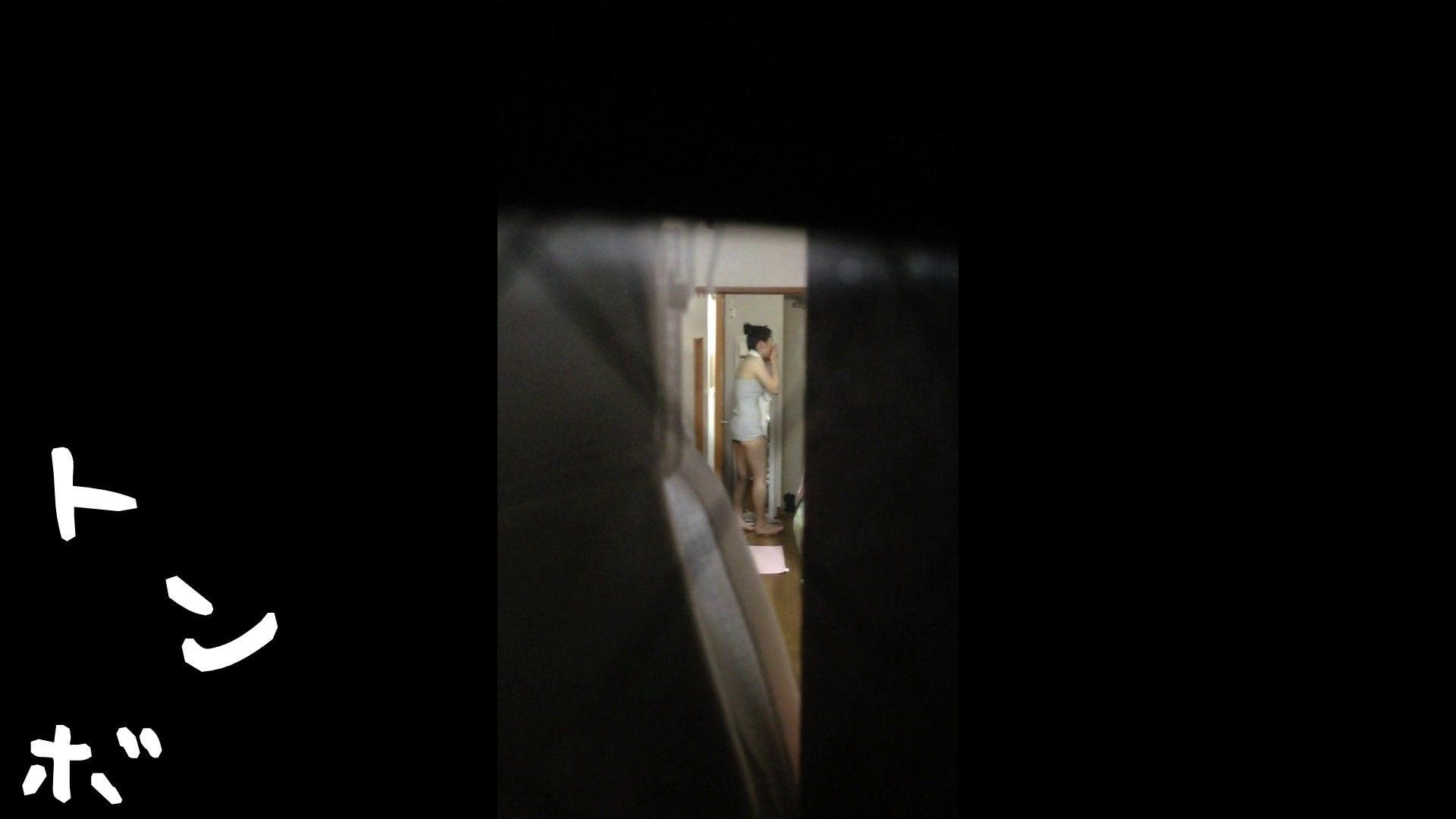 【リアル盗撮】元ジュディマリのYIUKI似 某歌手丸秘ヌード シャワー室  72PIX 67