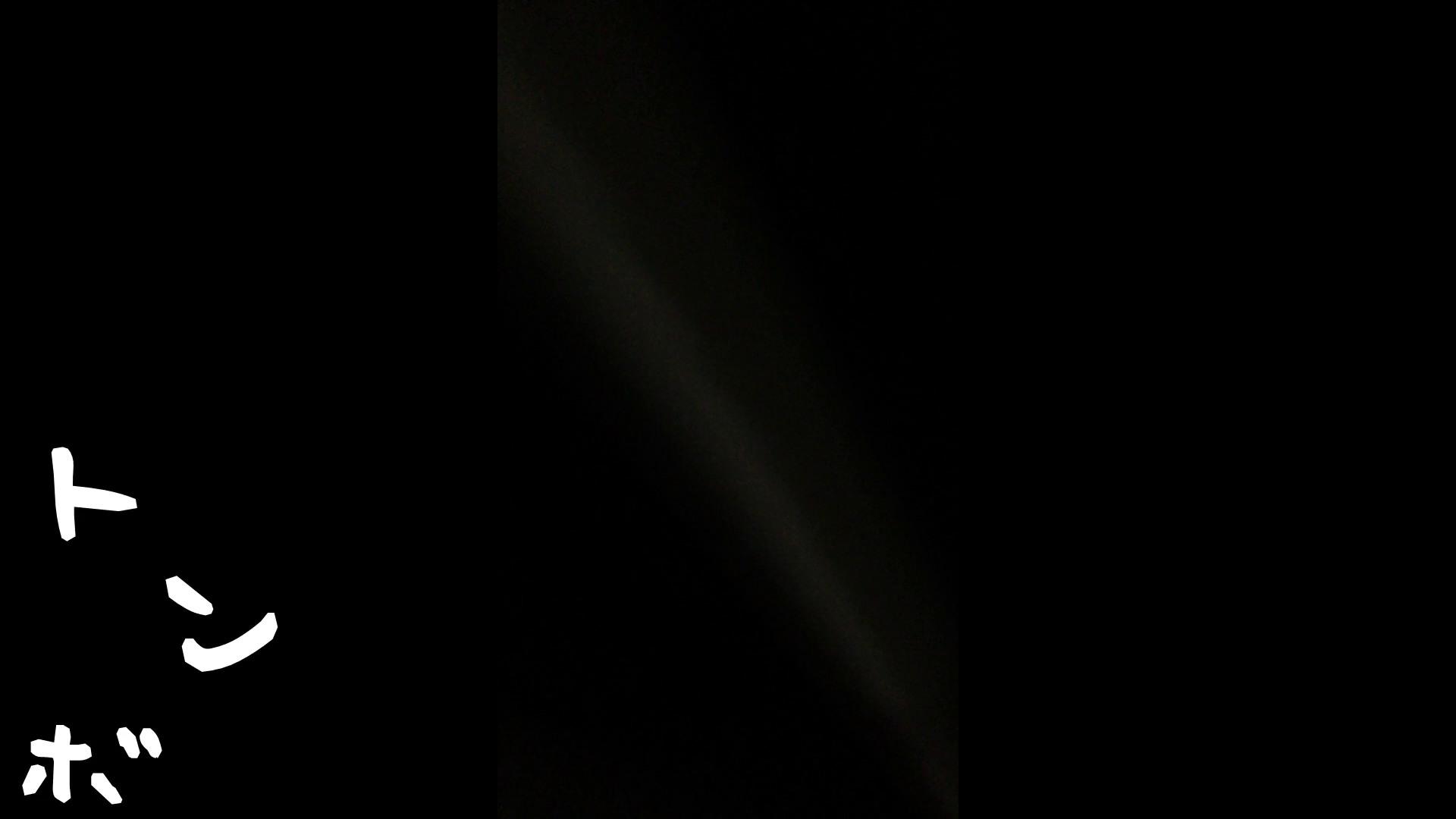 【リアル盗撮】元ジュディマリのYIUKI似 某歌手丸秘ヌード シャワー室  72PIX 71