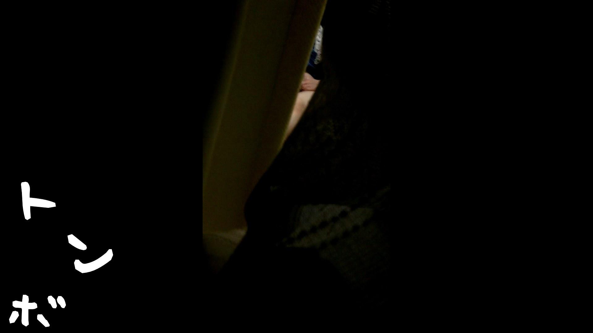 リアル盗撮 作家志望J子 アソコのお手入れ最中に感じてパンツを湿らす