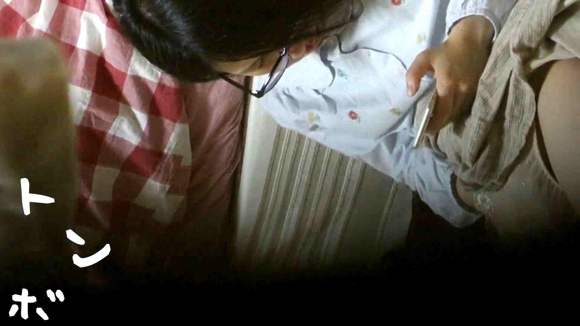 リアル盗撮 作家志望J子 プライベートオナニー