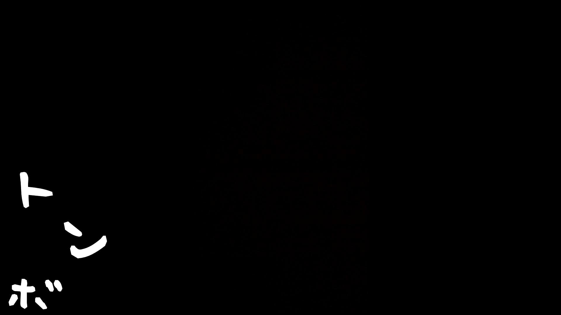 リアル盗撮 ピアスが可愛い一人暮らし女子大生の部屋ヌード 桃色乳首  94PIX 32