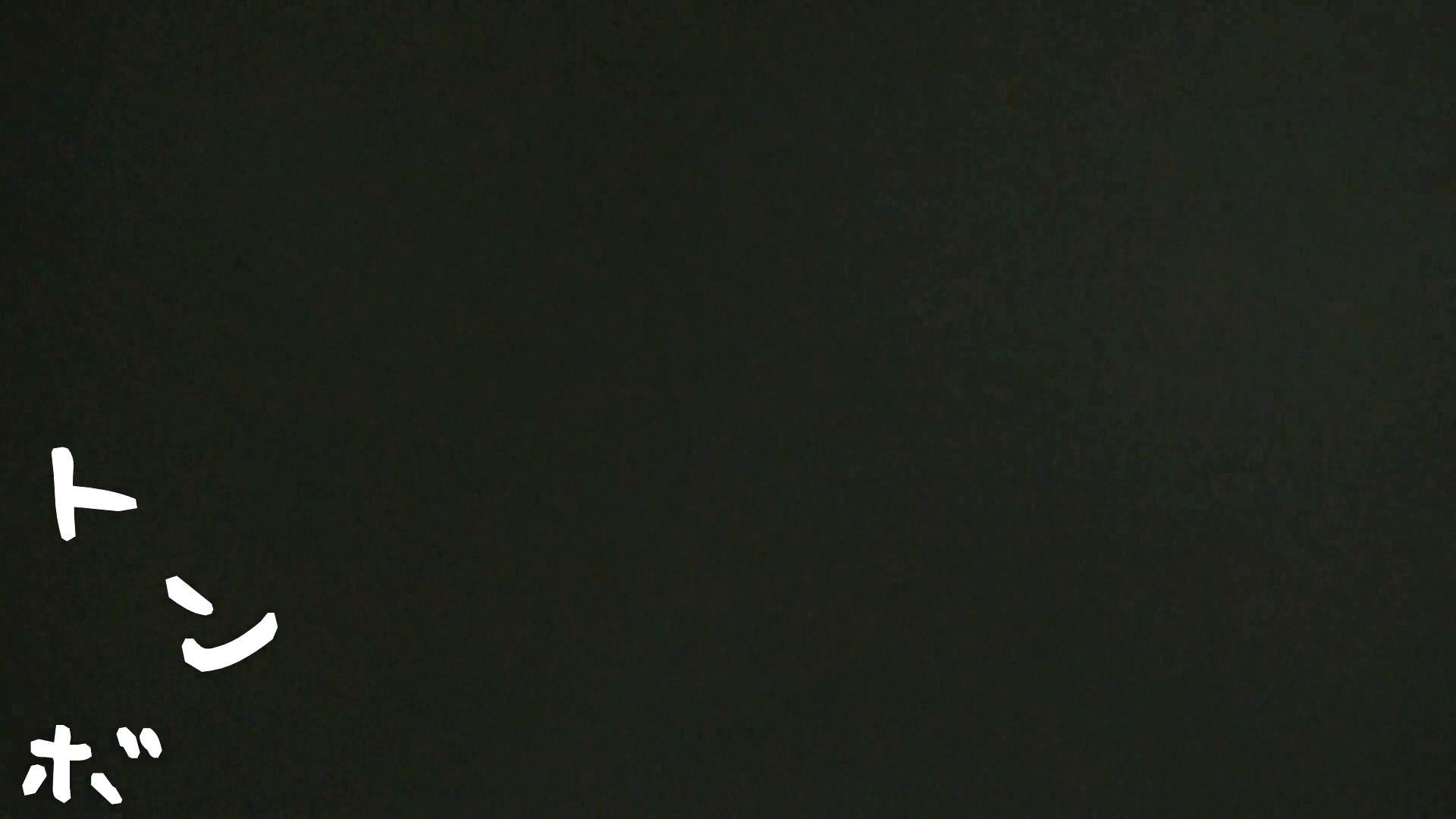 リアル盗撮 清楚なお女市さんのマル秘私生活① 高評価  88PIX 9