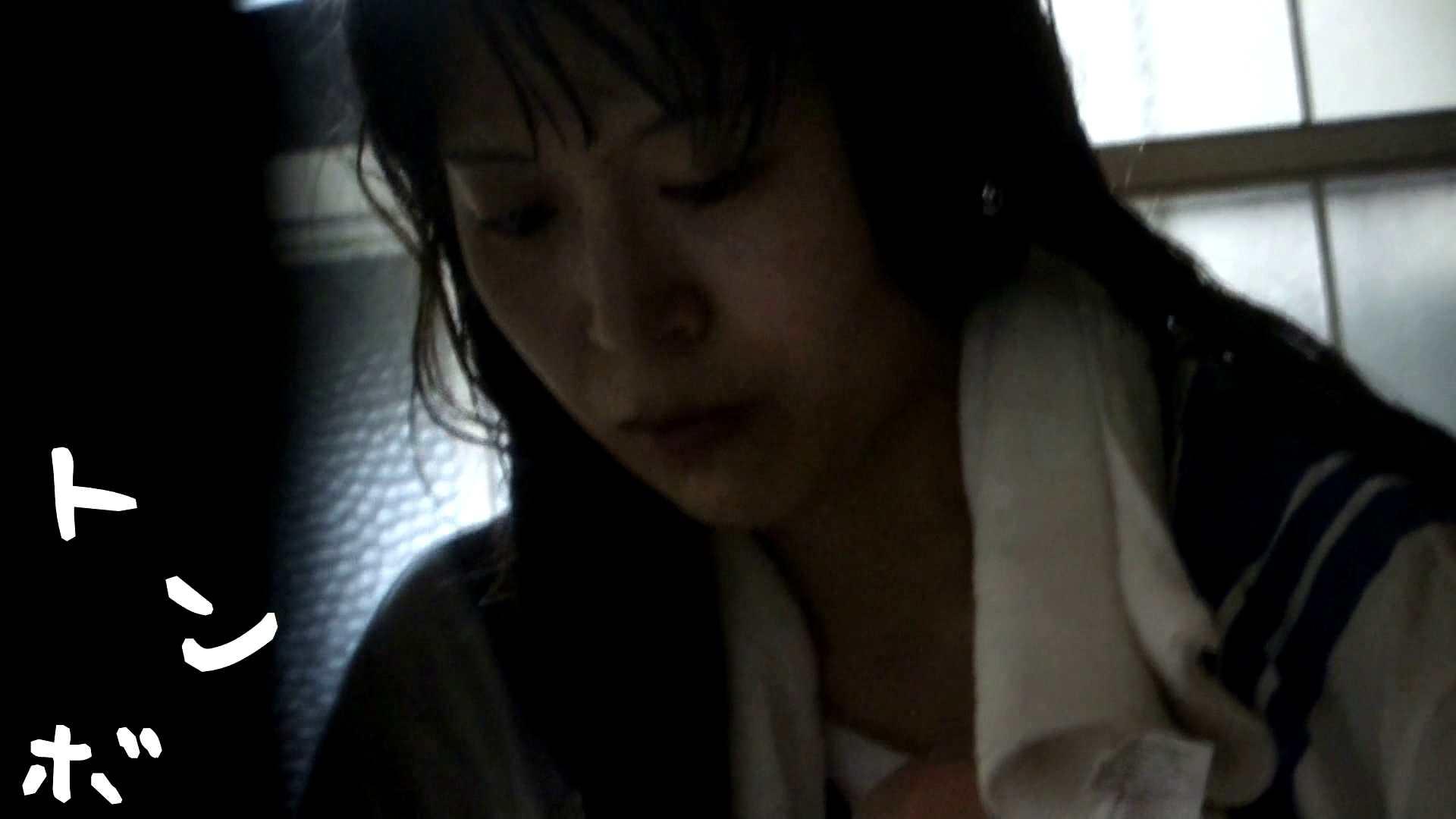 リアル盗撮 清楚なお女市さんのマル秘私生活① 高評価  88PIX 69