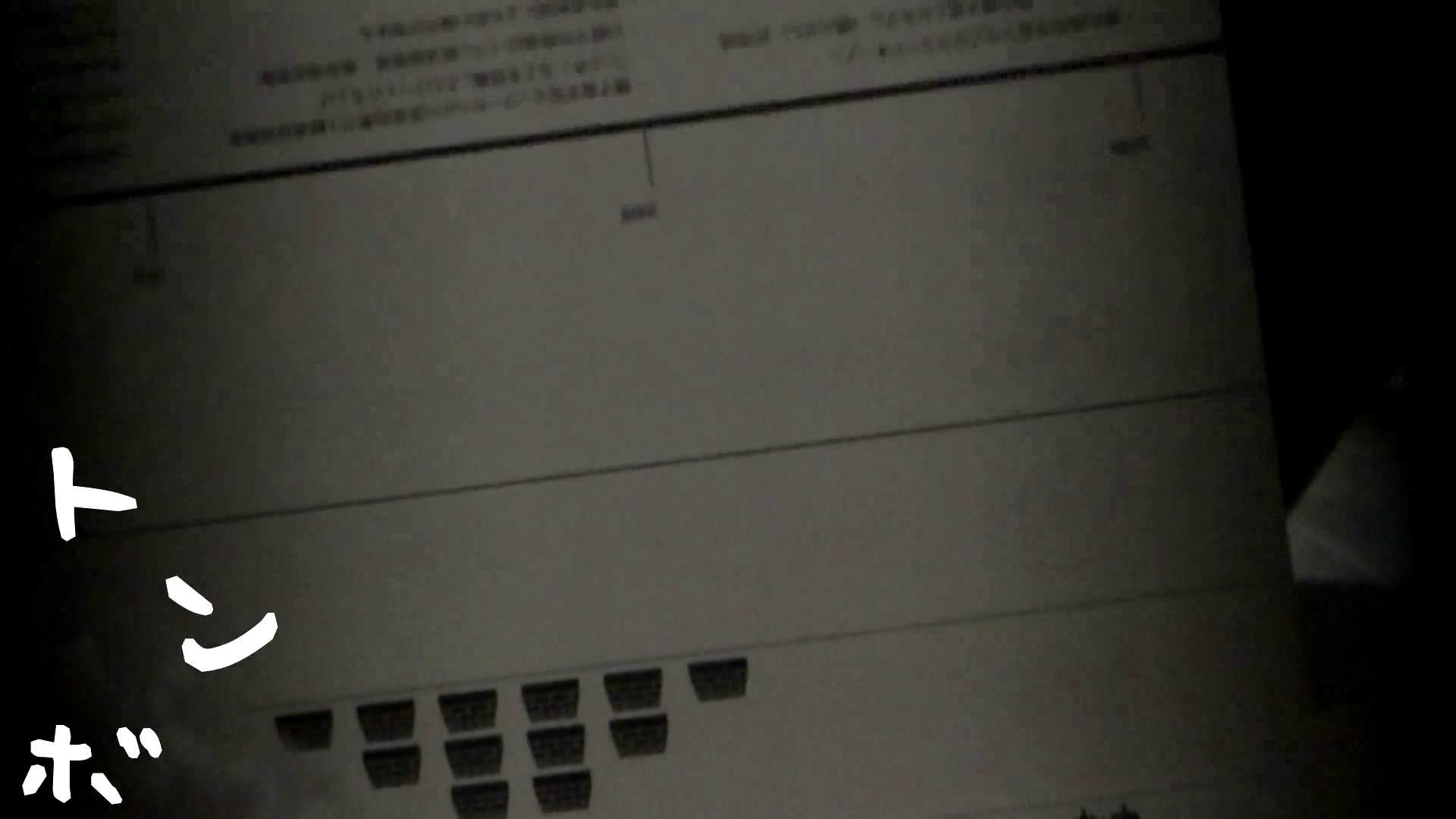 リアル盗撮 清楚なお女市さんのマル秘私生活① 高評価  88PIX 73