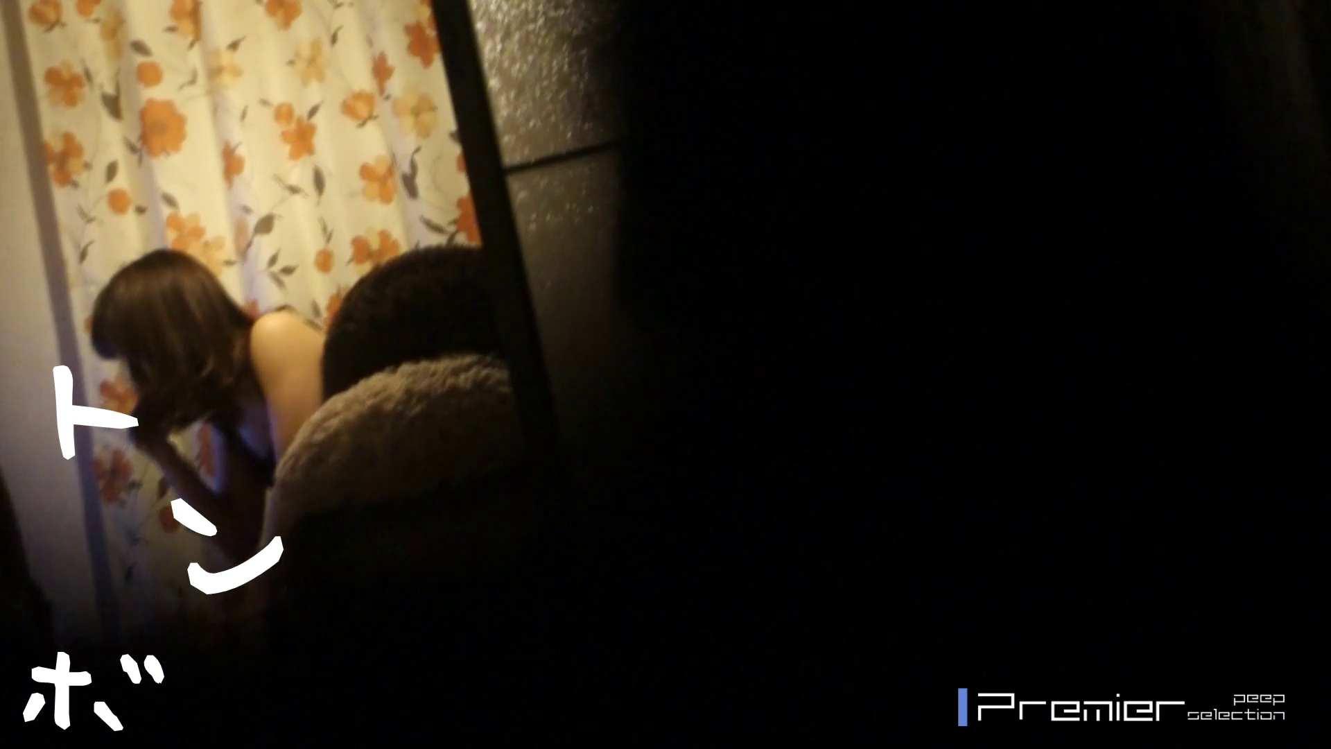 美女達の私生活に潜入!OL入浴前後の裸と私生活 美女  97PIX 58