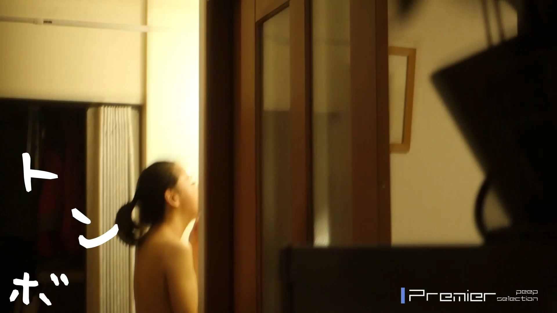美女達の私生活に潜入!魅惑のOLの私生活 潜入  97PIX 6