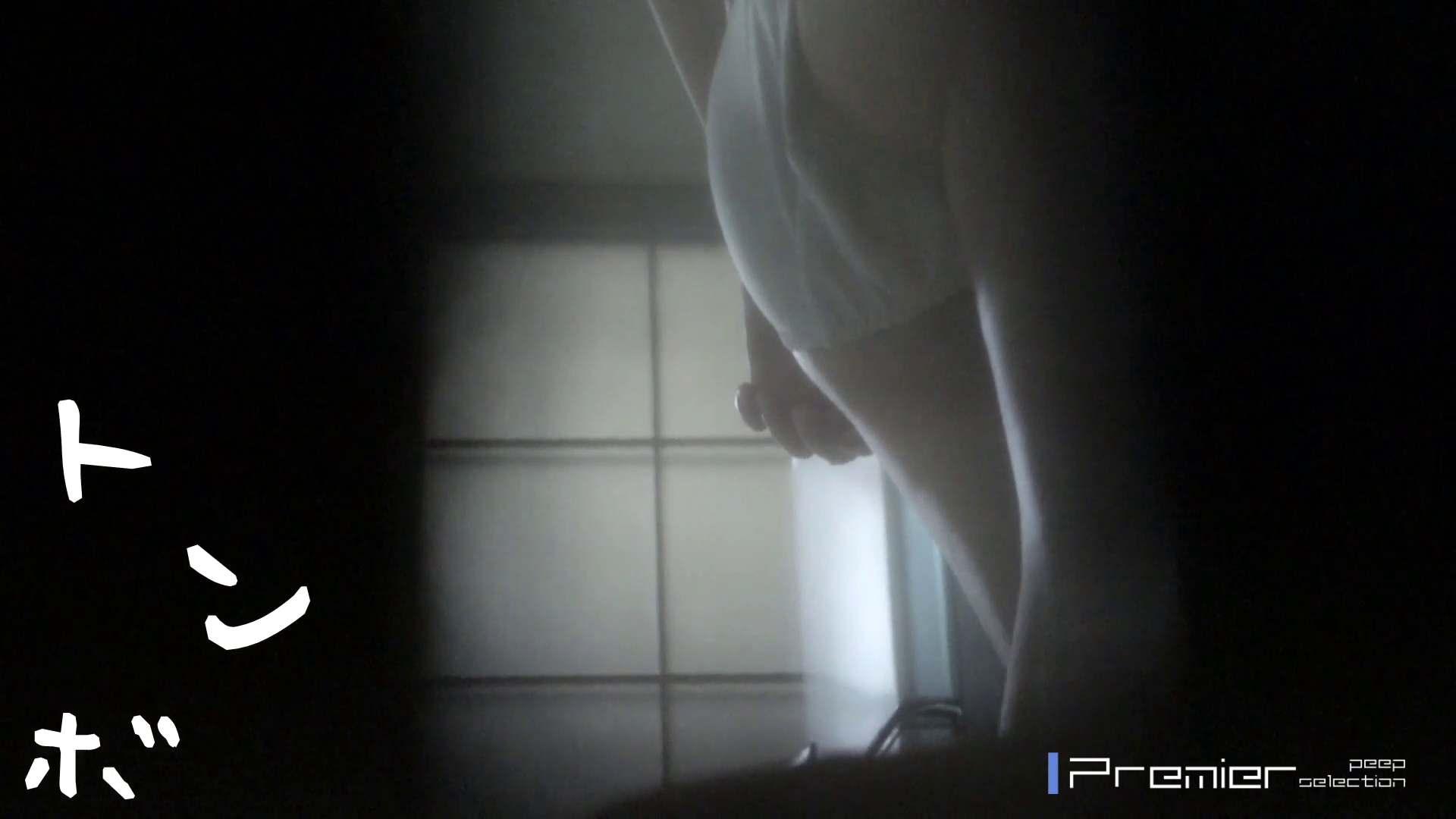 美女達の私生活に潜入!必見!絶世の美女! 市川紗椰 似女子大生の裸 美乳  55PIX 32