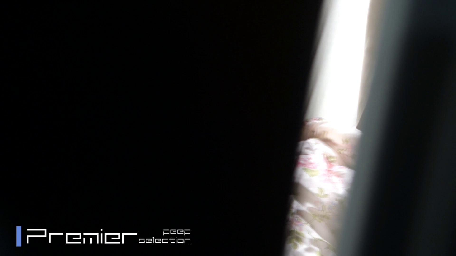 美女達の私生活に潜入!一人暮らし女子大生の部屋ヌード 潜入  57PIX 19