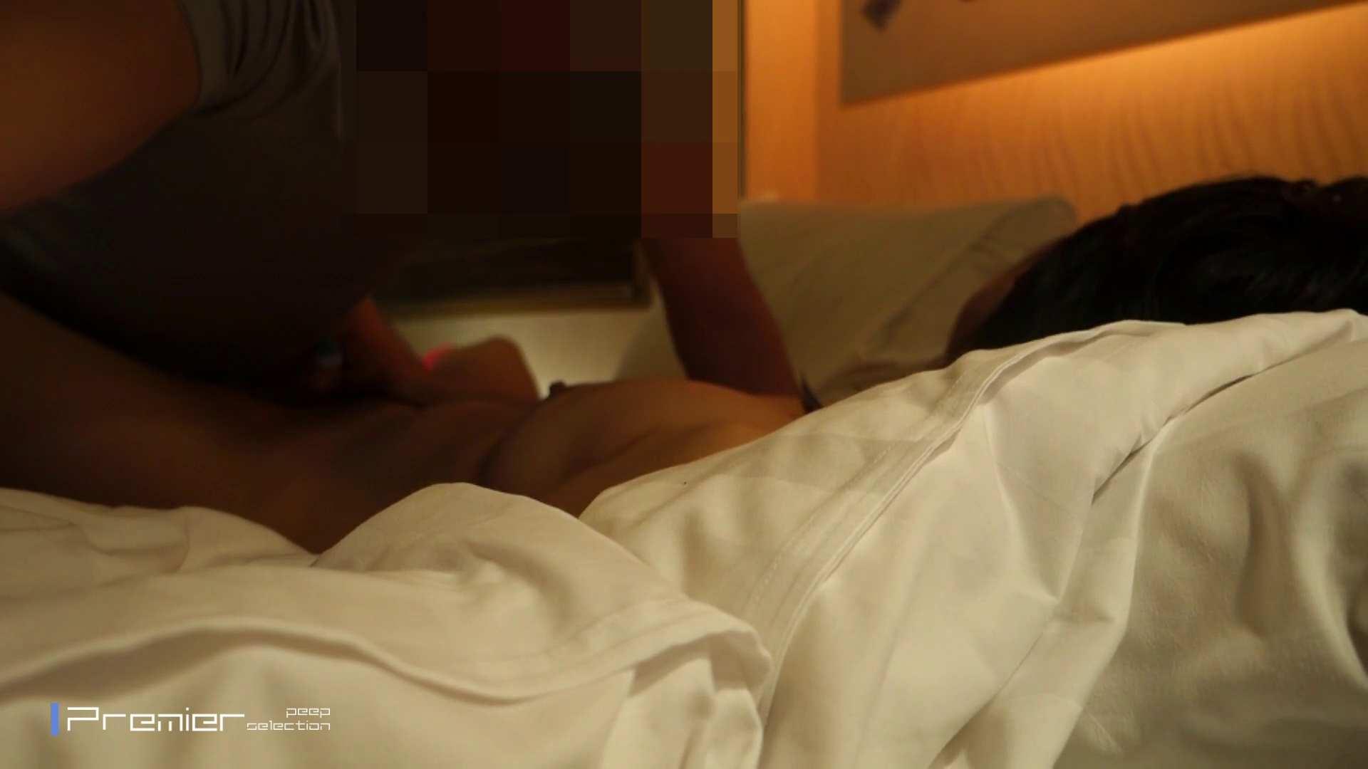美女達の私生活に潜入!【ガチ交渉】清楚系女子大生へのお願い 放nyo&手コキ 高画質  88PIX 62