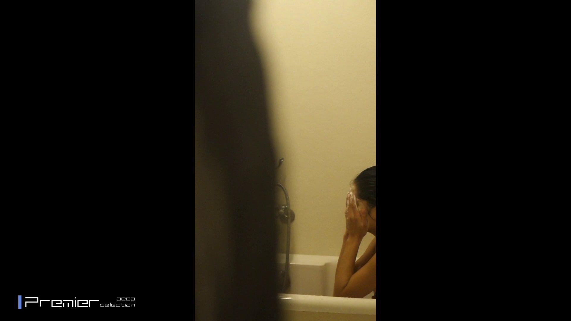 美女達の私生活に潜入!★永久保存版★4 名の美女リアルオナニー完全版 美肌  73PIX 43
