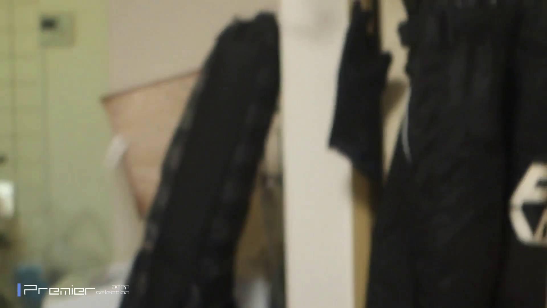 美女達の私生活に潜入!★永久保存版★2組の超美人JDカップル リアルSEX完全版 高画質  80PIX 38