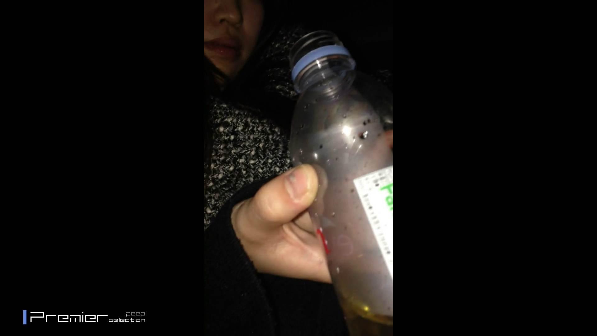 【ガチ交渉】19 歳美女 アリサの車内で生脱ぎ 美女達の私生活に潜入! 美肌  79PIX 53