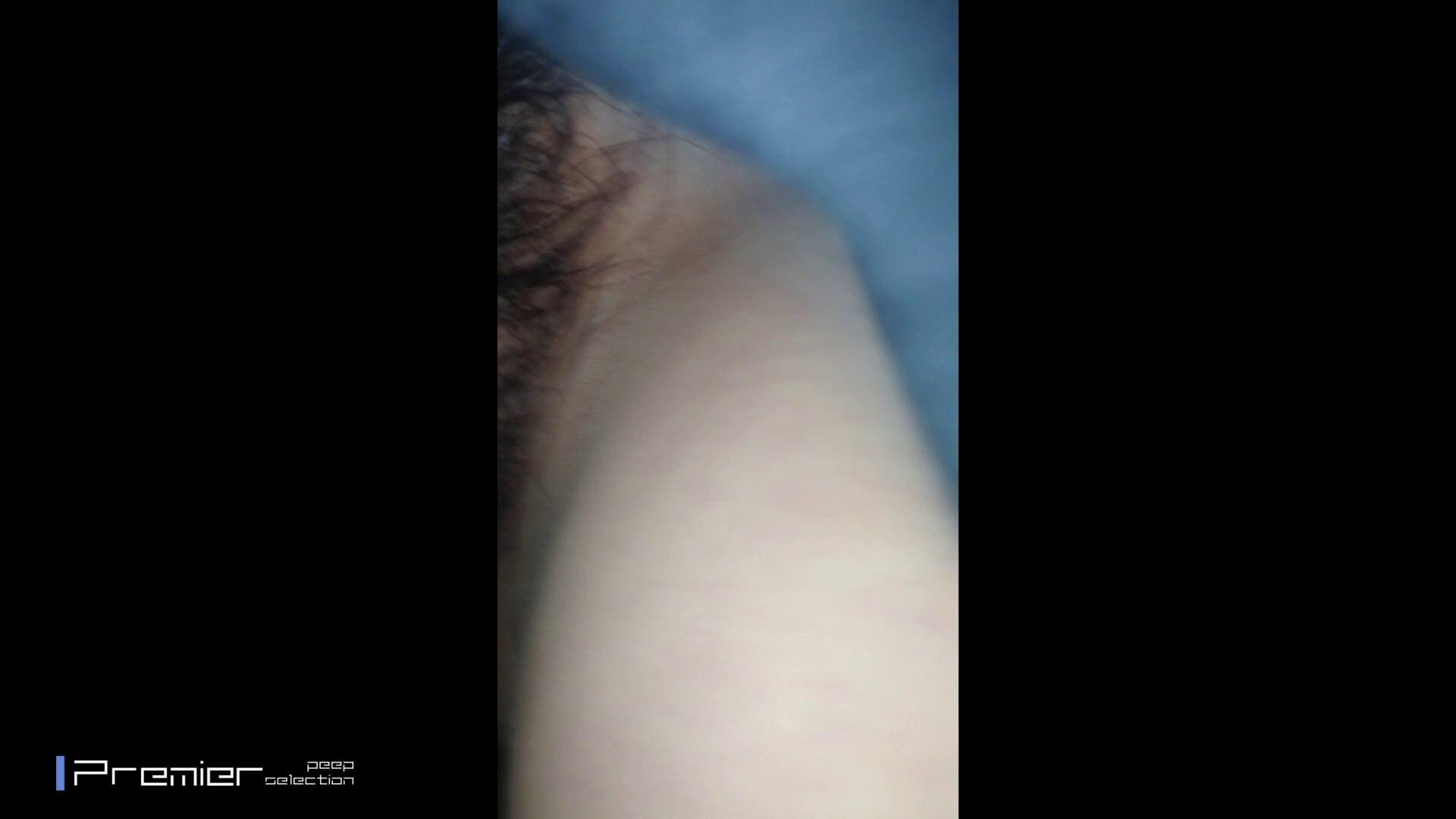 【ガチ交渉】19 歳美女 アリサの車内で生脱ぎ 美女達の私生活に潜入! 美肌  79PIX 70