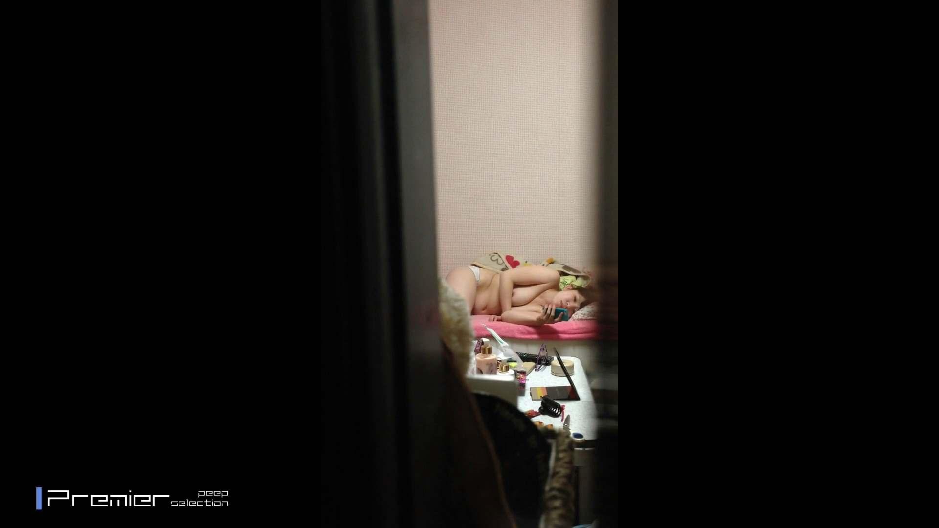 吉祥寺の美容師 エロい休日 美女達の私生活に潜入! 高画質  53PIX 11