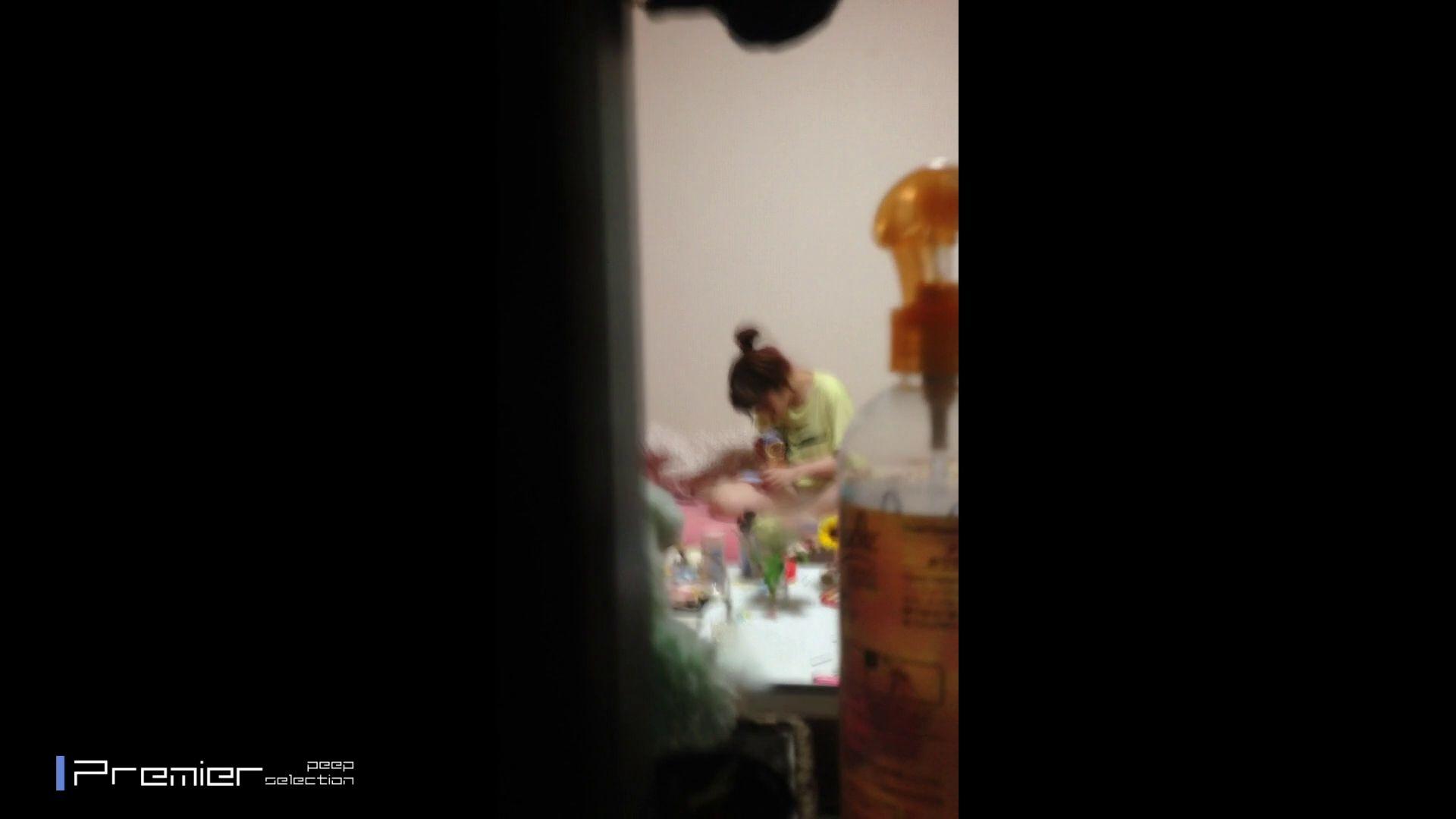 吉祥寺の美容師 エロい休日 美女達の私生活に潜入! 高画質  53PIX 33