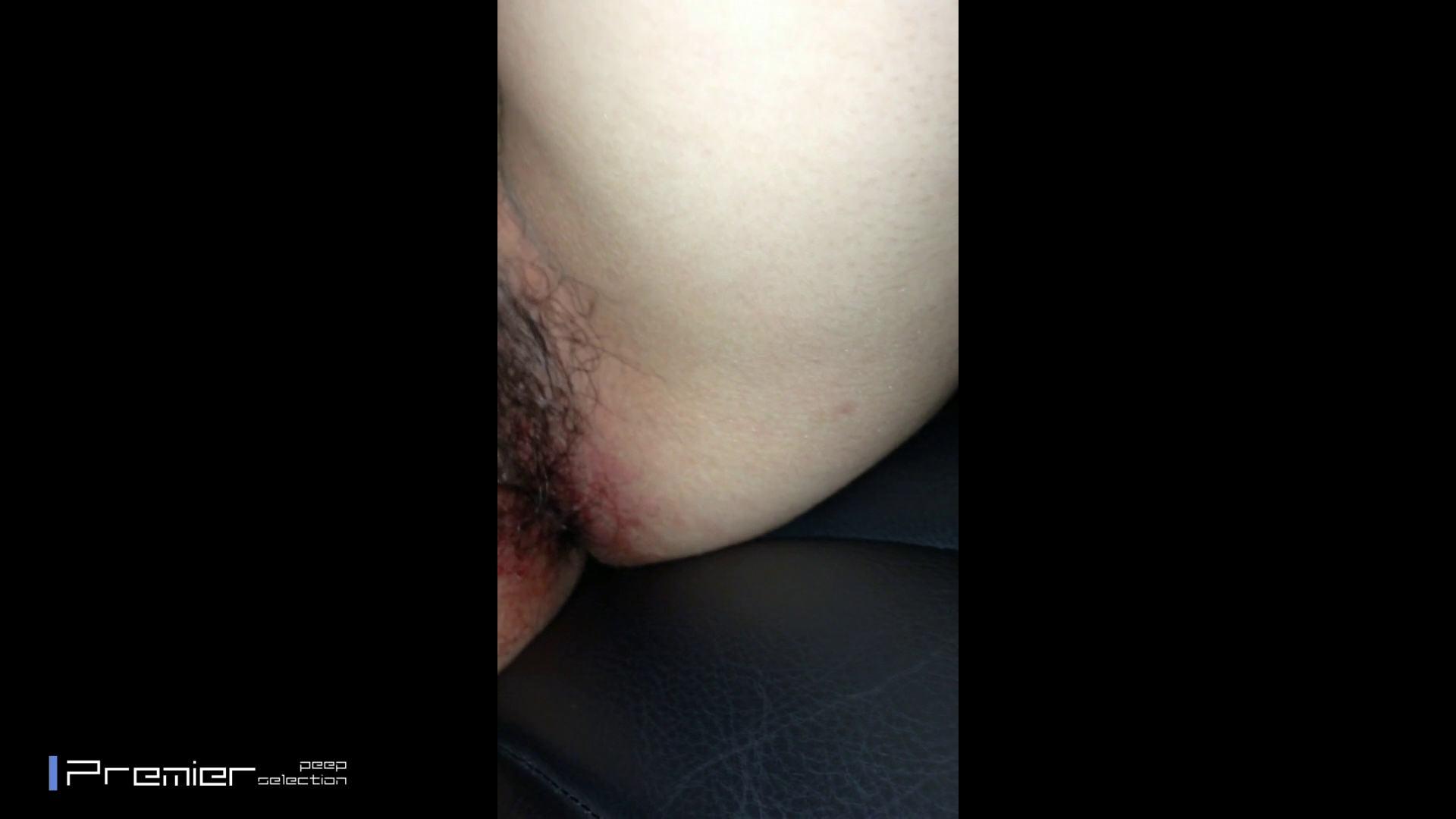 【ガチ交渉】19 歳美女に車内でいたずら 美女達の私生活に潜入! 美乳  69PIX 55