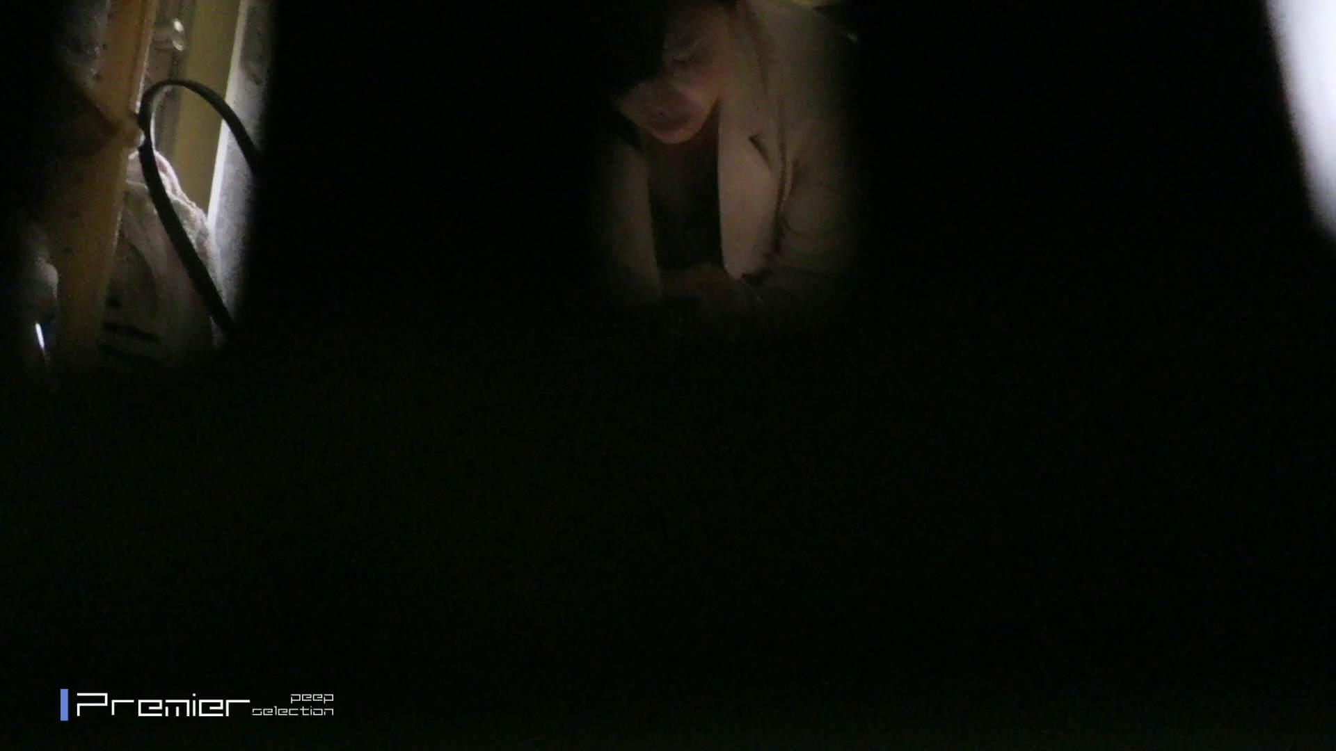 窓越しのエロい風景 美女達の私生活に潜入! 美女  79PIX 19