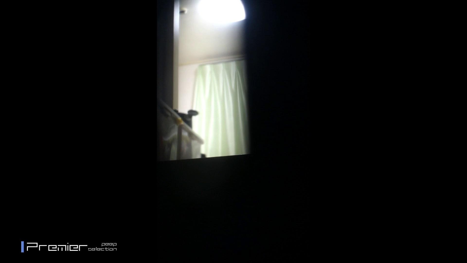 窓越しのエロい風景 美女達の私生活に潜入! 美女  79PIX 23