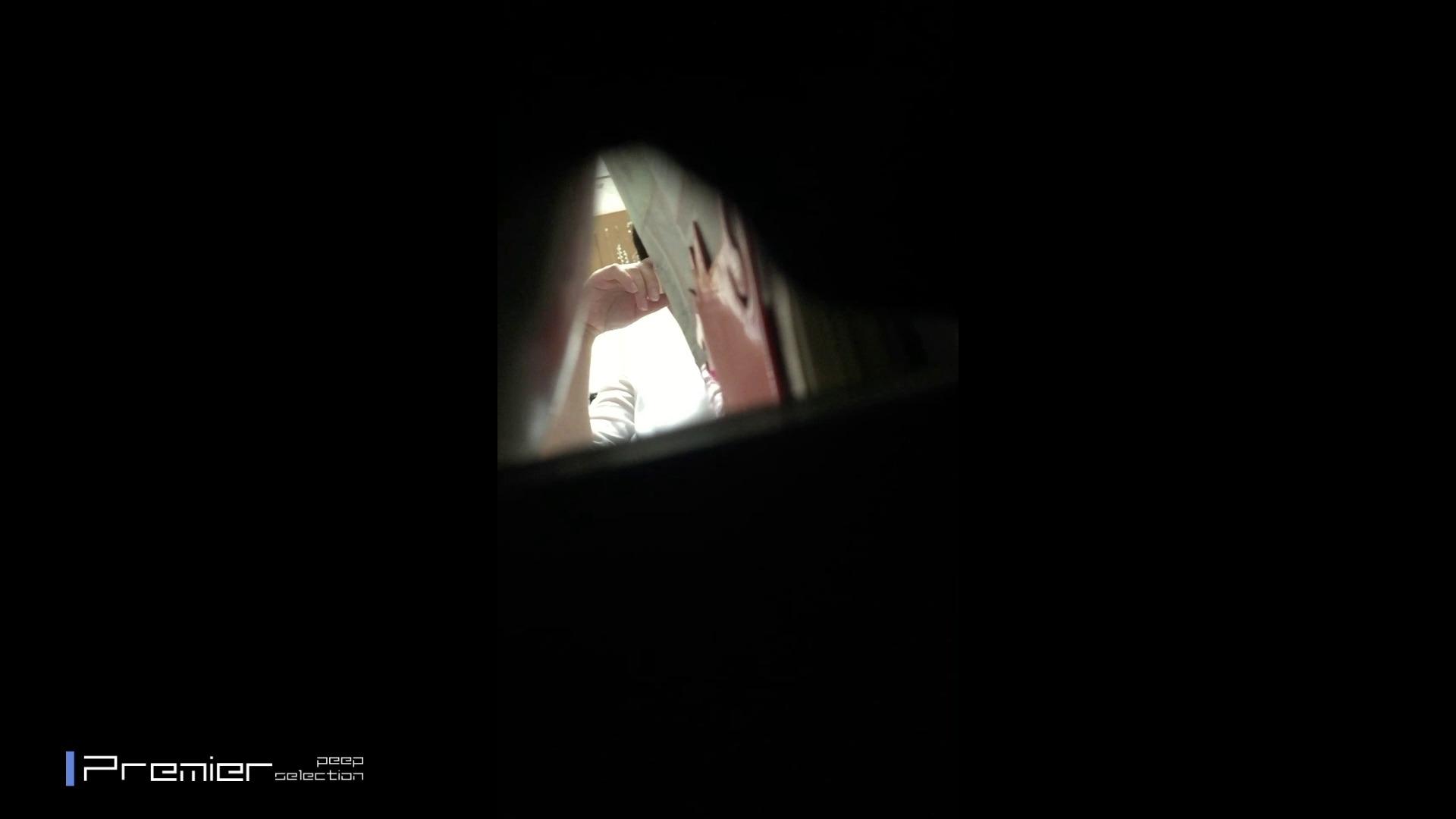 窓越しのエロい風景 美女達の私生活に潜入! 美女  79PIX 52
