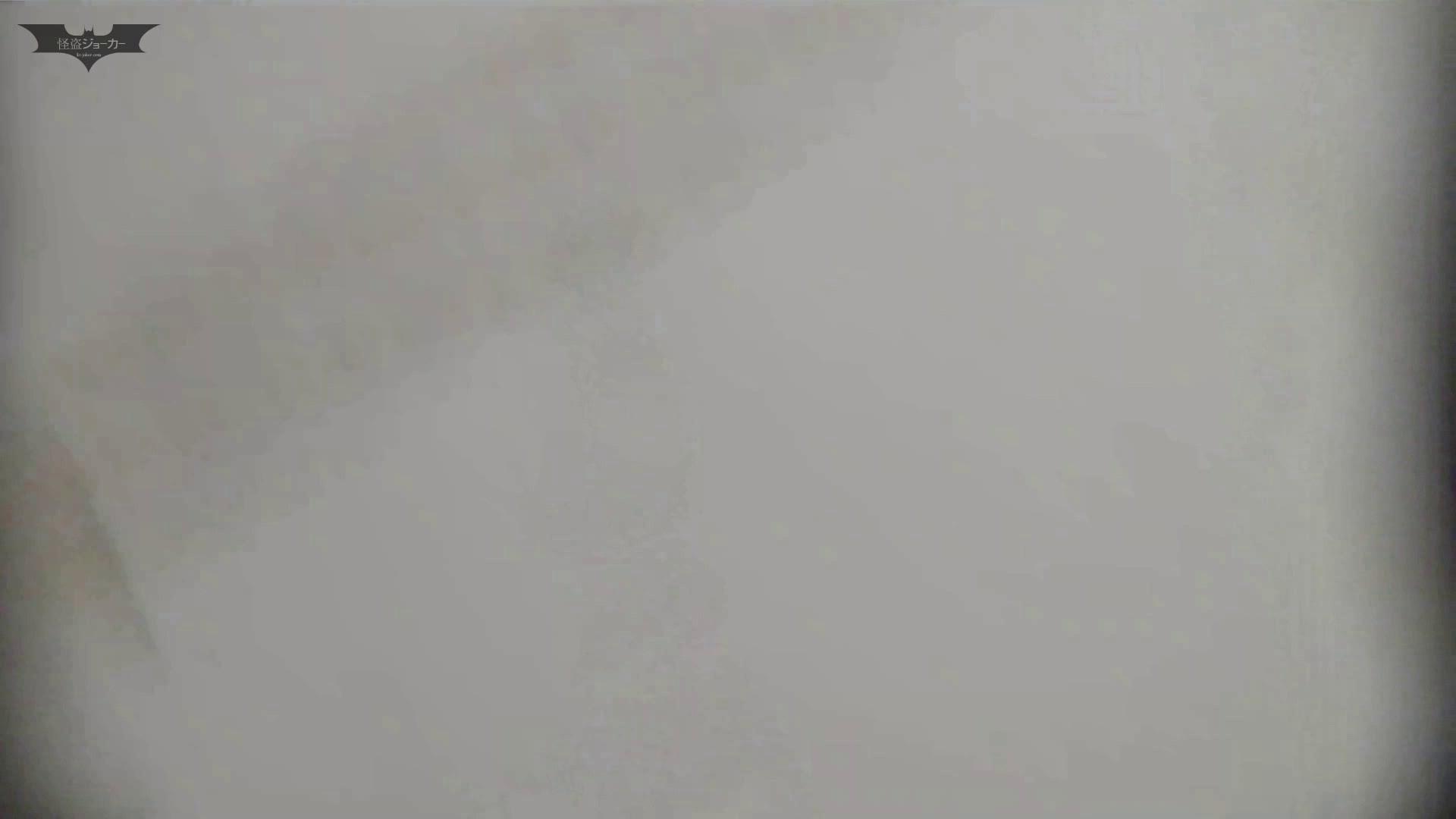 ▲復活限定D▲洗面所特攻隊 vol.62 ピチピチの若さ! In JAPAN お姉さん  66PIX 9