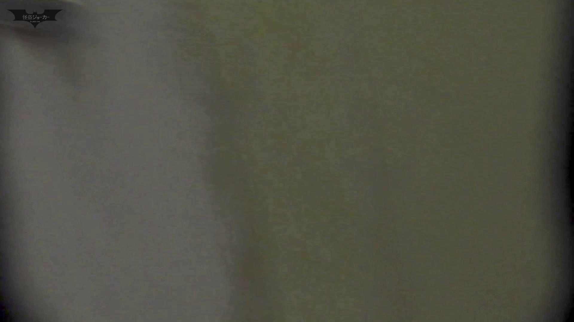 ▲復活限定D▲洗面所特攻隊 vol.62 ピチピチの若さ! In JAPAN お姉さん  66PIX 15
