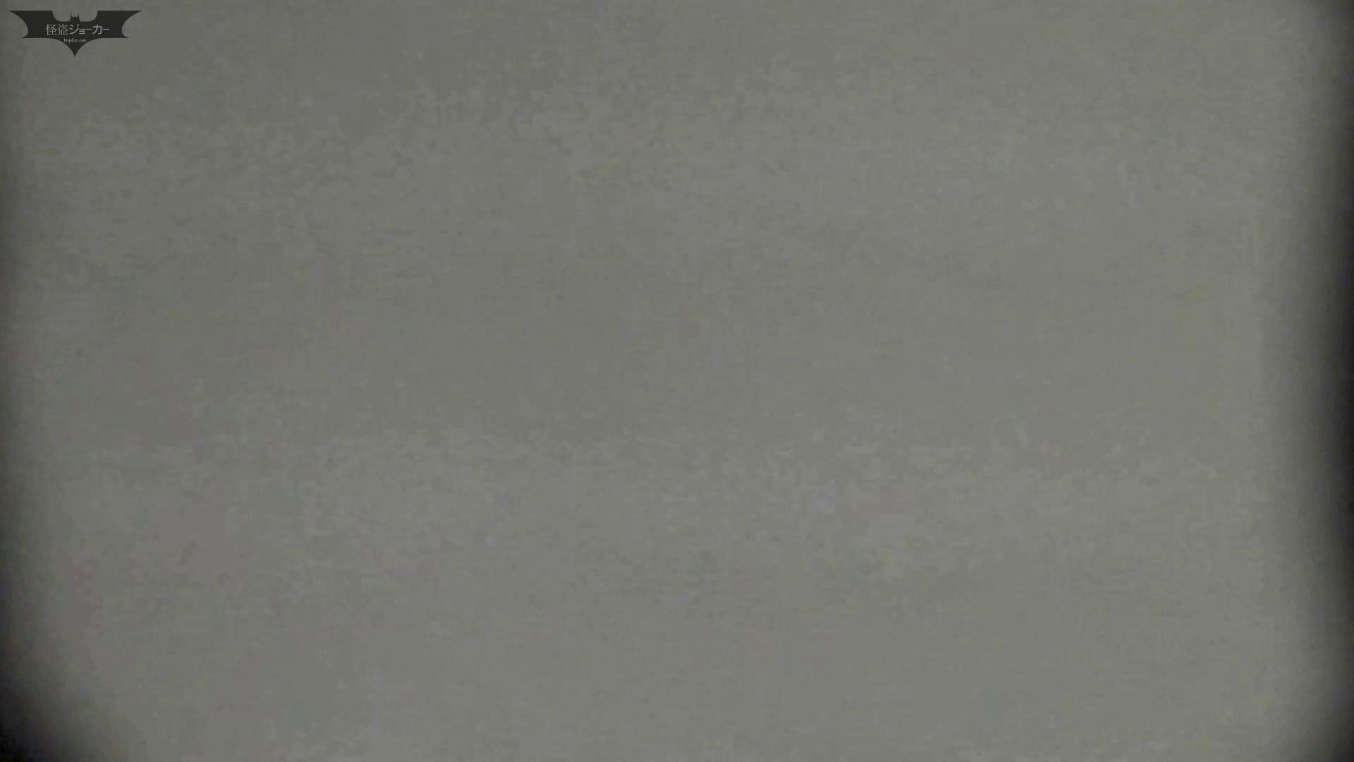 洗面所特攻隊 vol.66 珍事件発生!! 「指」で出【2015・05位】 高画質  83PIX 8