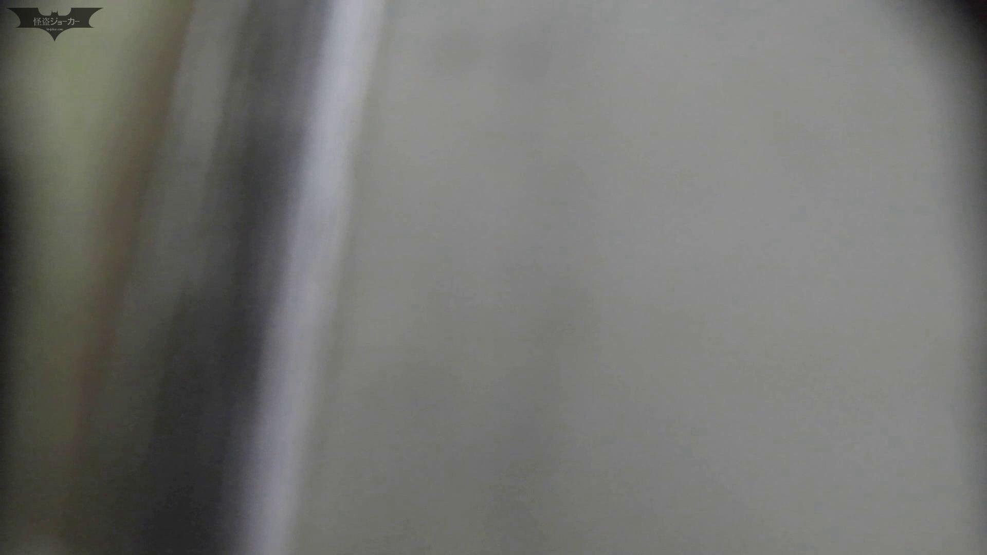 洗面所特攻隊 vol.66 珍事件発生!! 「指」で出【2015・05位】 高画質  83PIX 26