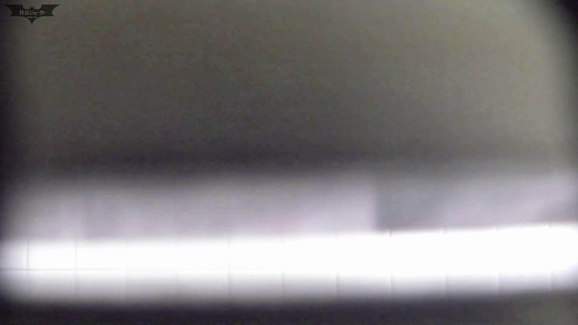 洗面所特攻隊 vol.66 珍事件発生!! 「指」で出【2015・05位】 高画質  83PIX 29