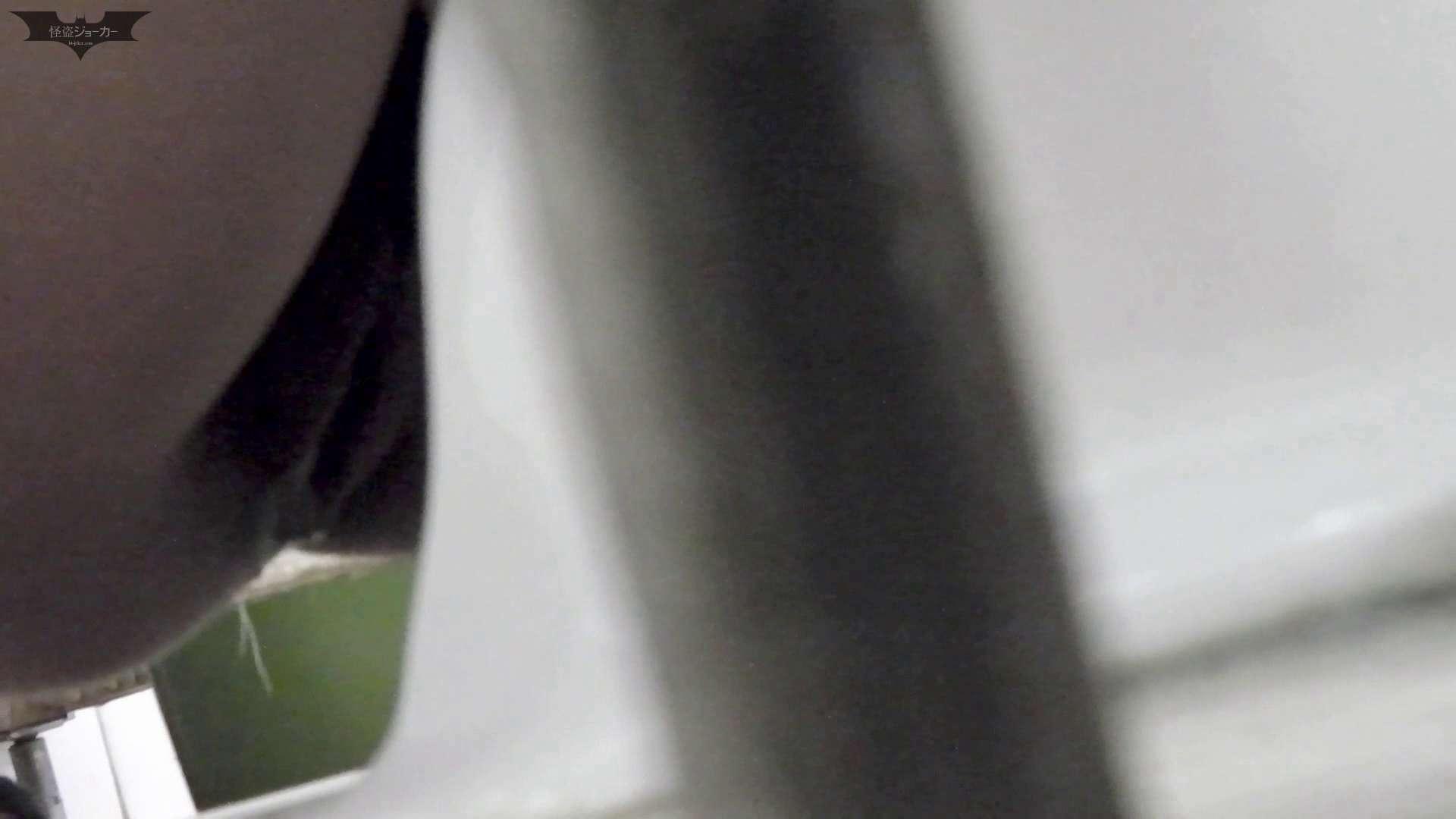 洗面所特攻隊 vol.66 珍事件発生!! 「指」で出【2015・05位】 高画質  83PIX 54