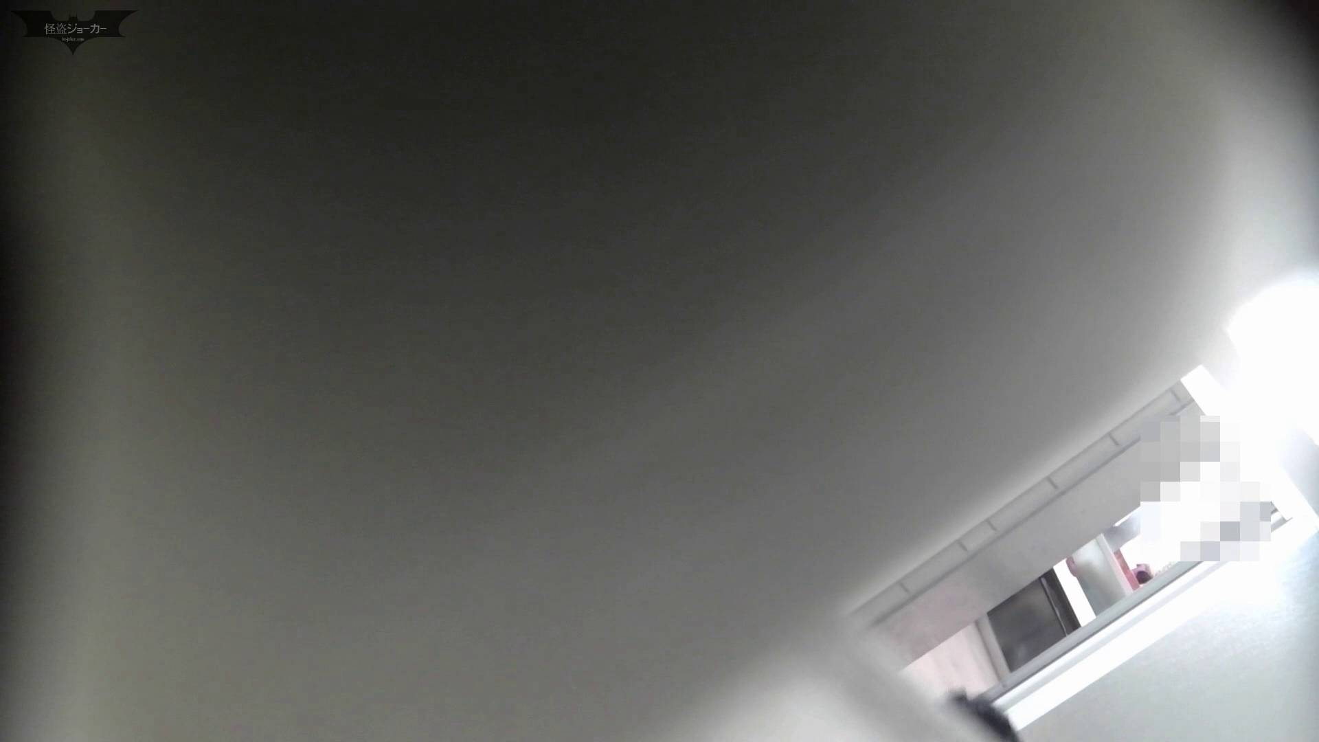 洗面所特攻隊 vol.66 珍事件発生!! 「指」で出【2015・05位】 高画質  83PIX 60