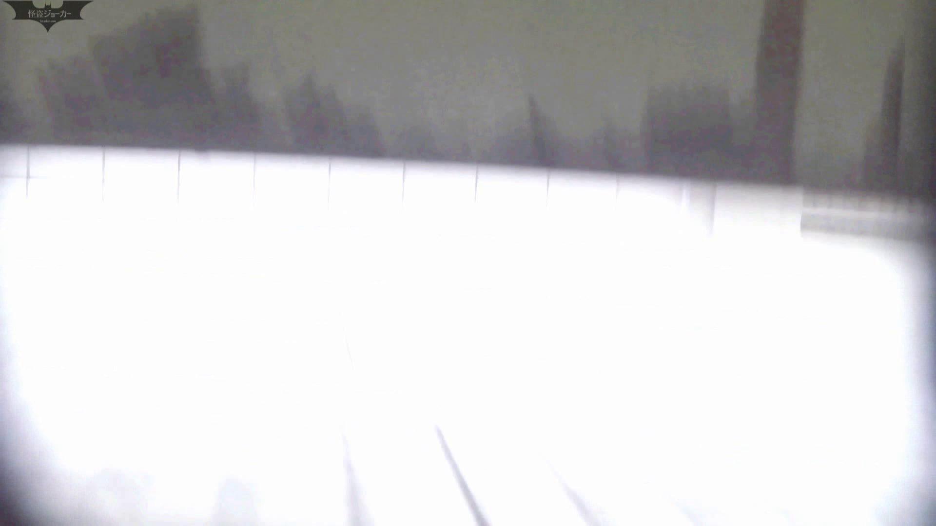 洗面所特攻隊 vol.006 高画質  52PIX 10