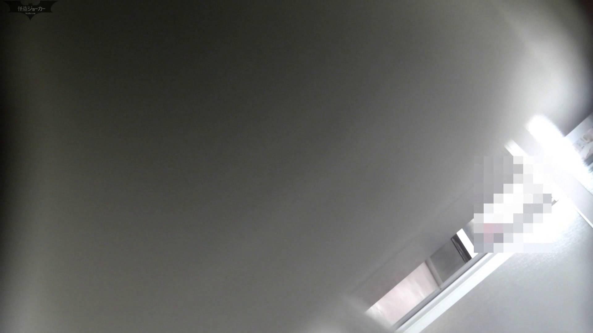洗面所特攻隊 vol.006 高画質  52PIX 37