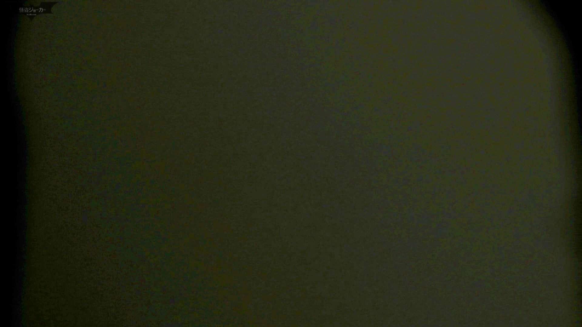 洗面所特攻隊vol.007 高画質  107PIX 5