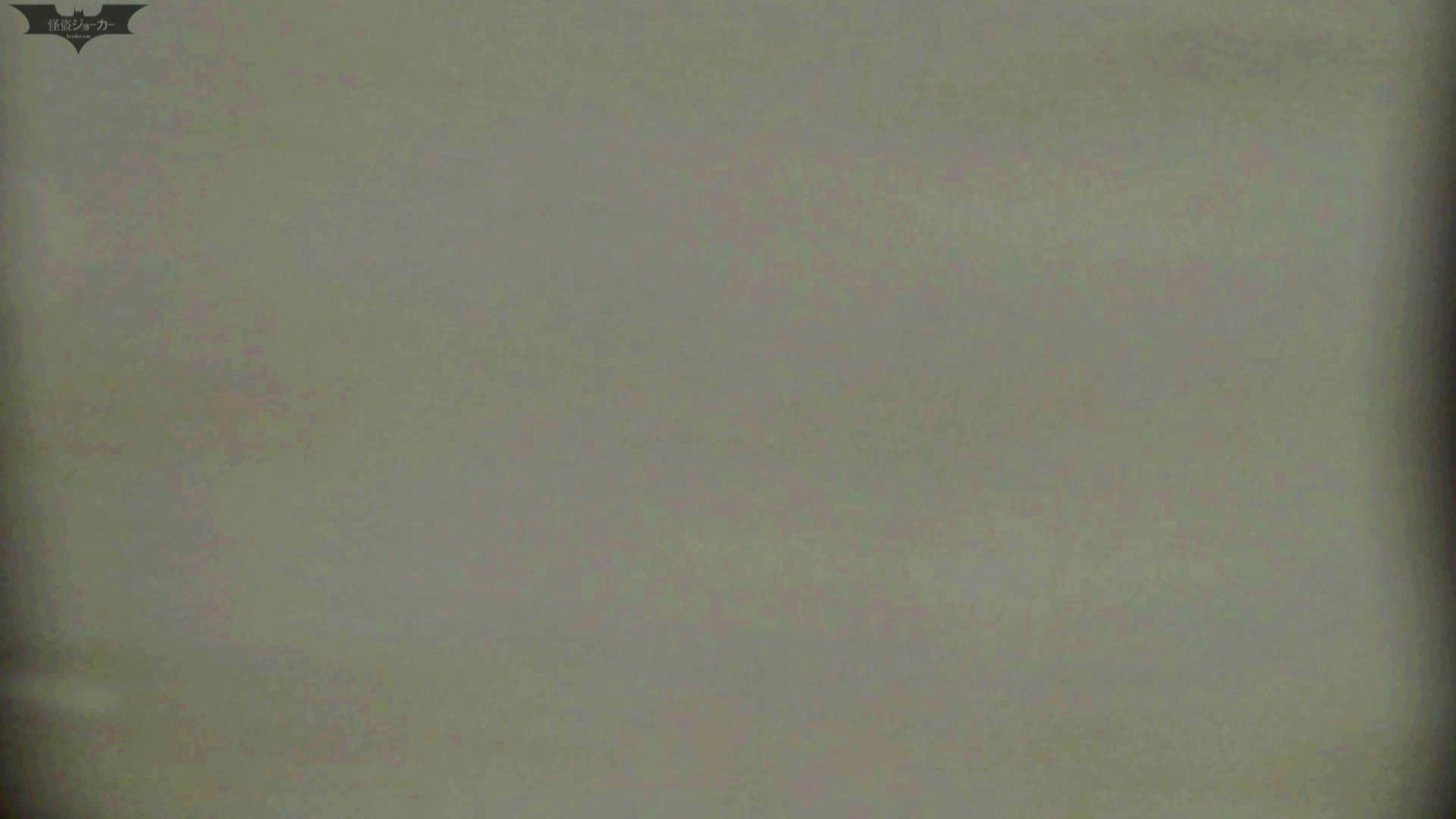 洗面所特攻隊vol.007 高画質  107PIX 10