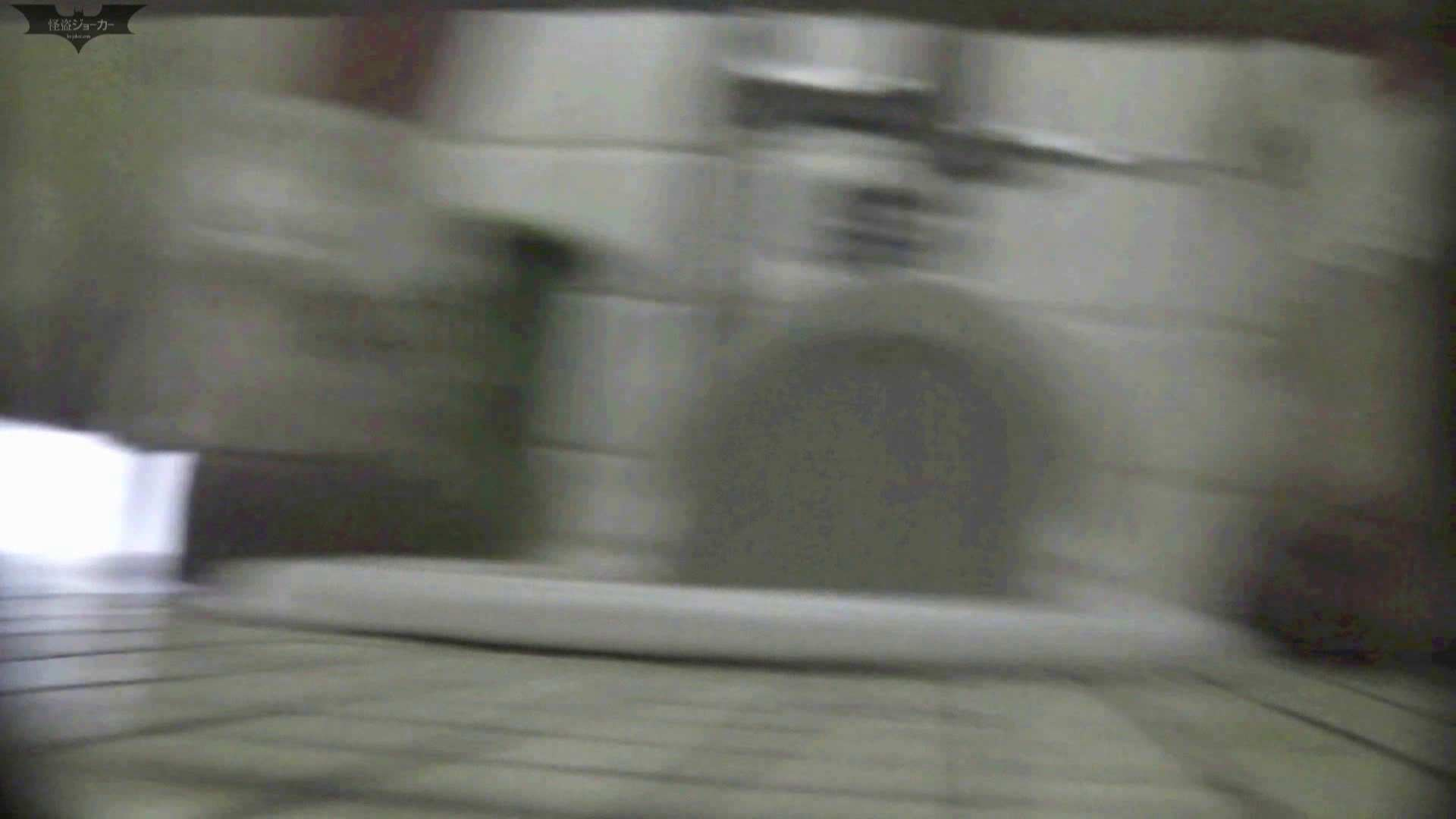 洗面所特攻隊vol.007 高画質  107PIX 22